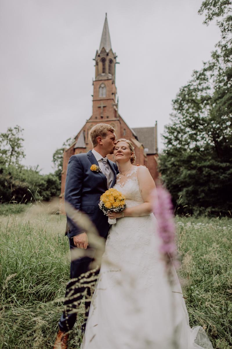 2018-06-02-Hochzeit-Birgit-Kai547