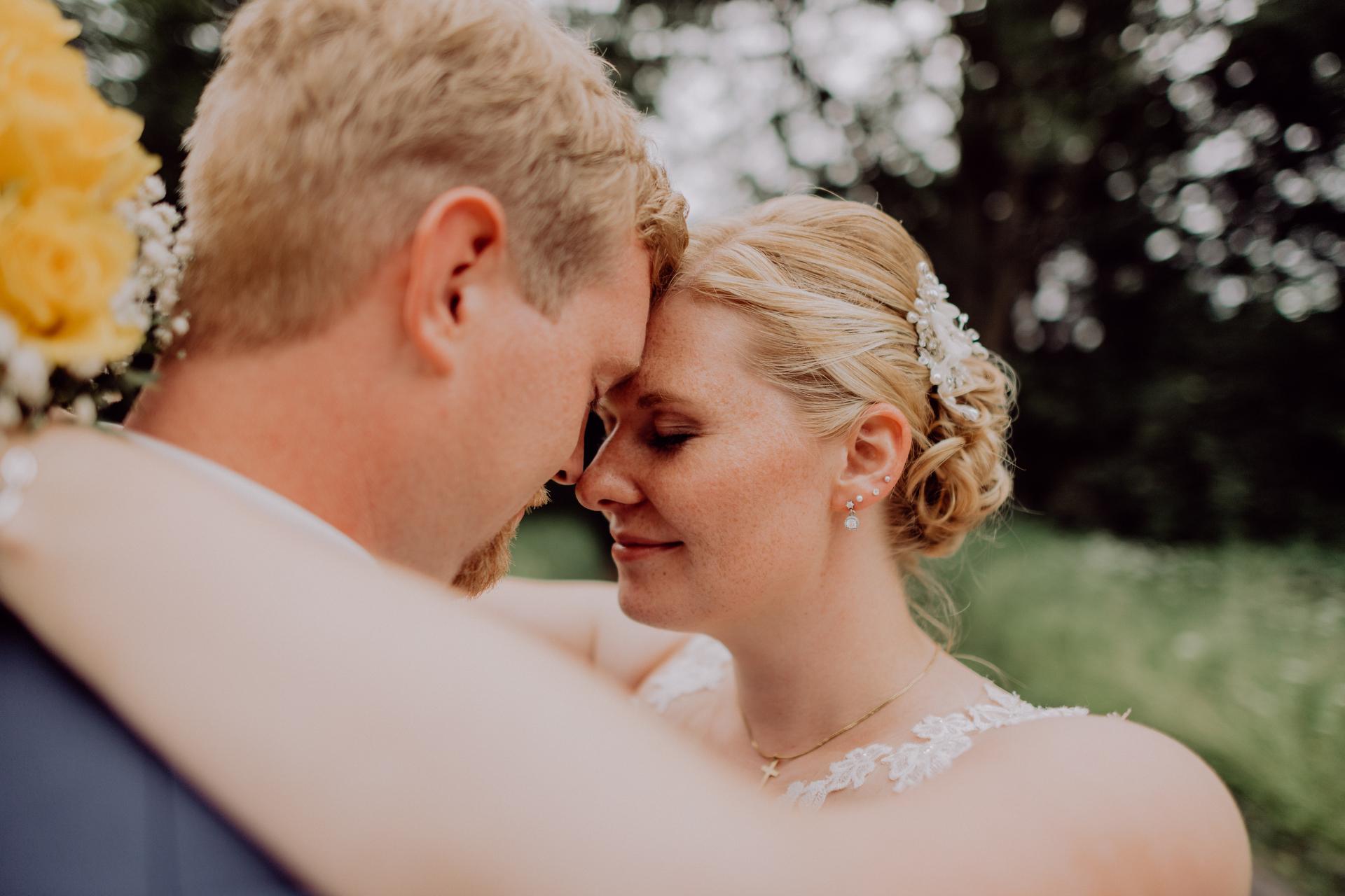2018-06-02-Hochzeit-Birgit-Kai559