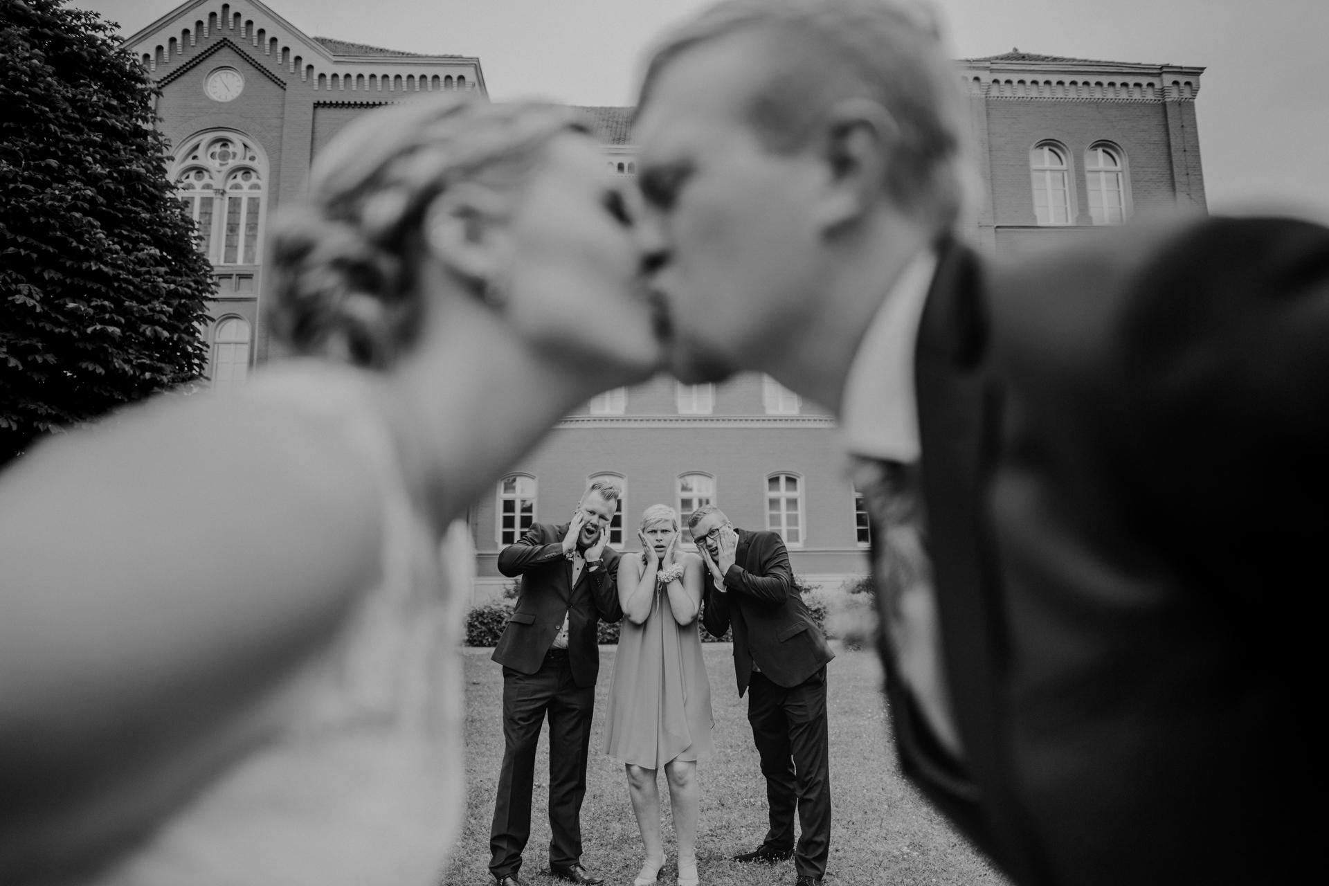 2018-06-02-Hochzeit-Birgit-Kai575