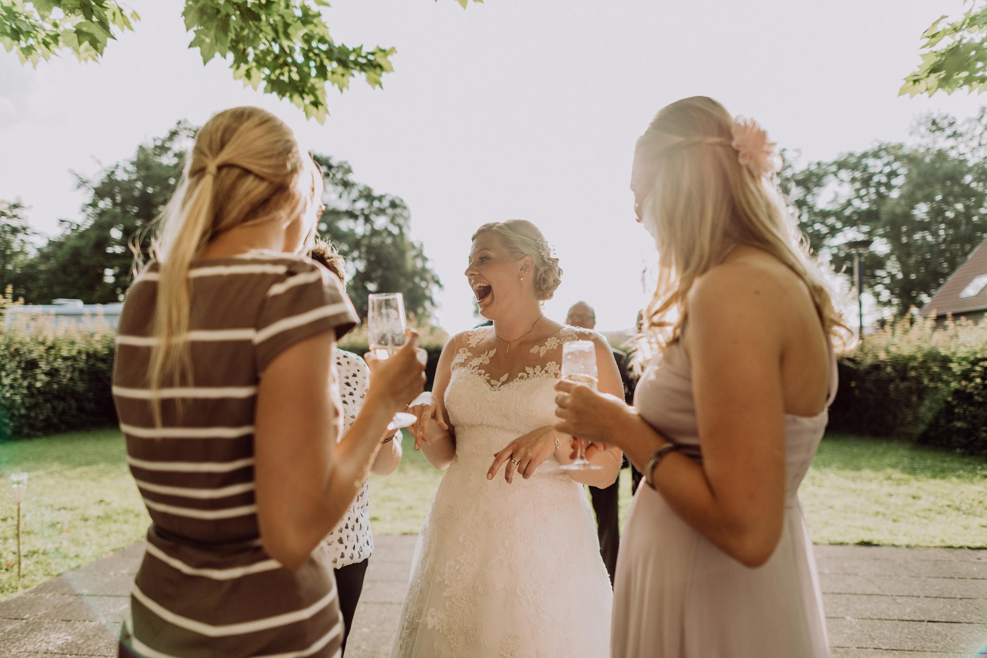 2018-06-02-Hochzeit-Birgit-Kai674