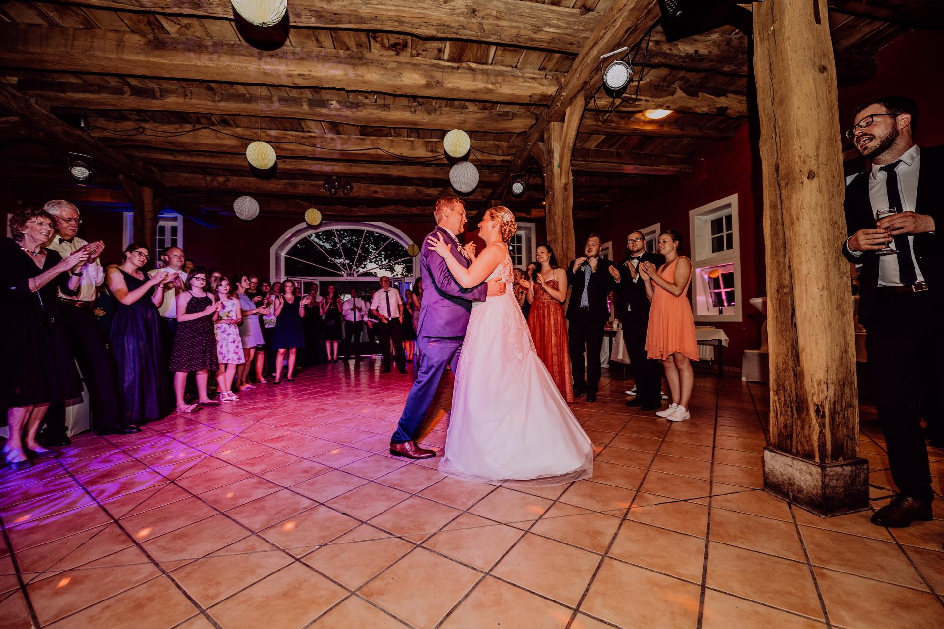 2018-06-02-Hochzeit-Birgit-Kai713