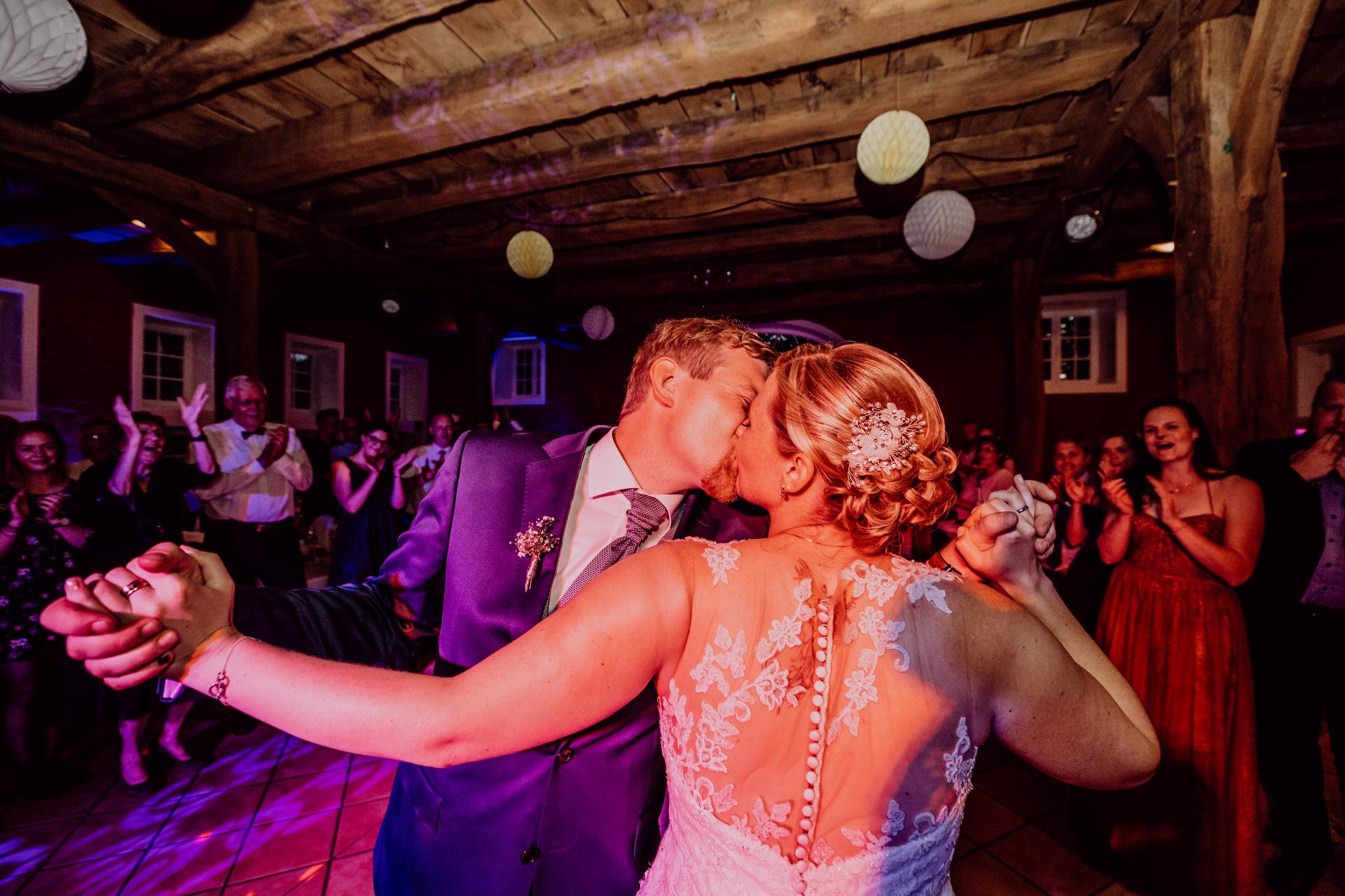 2018-06-02-Hochzeit-Birgit-Kai714