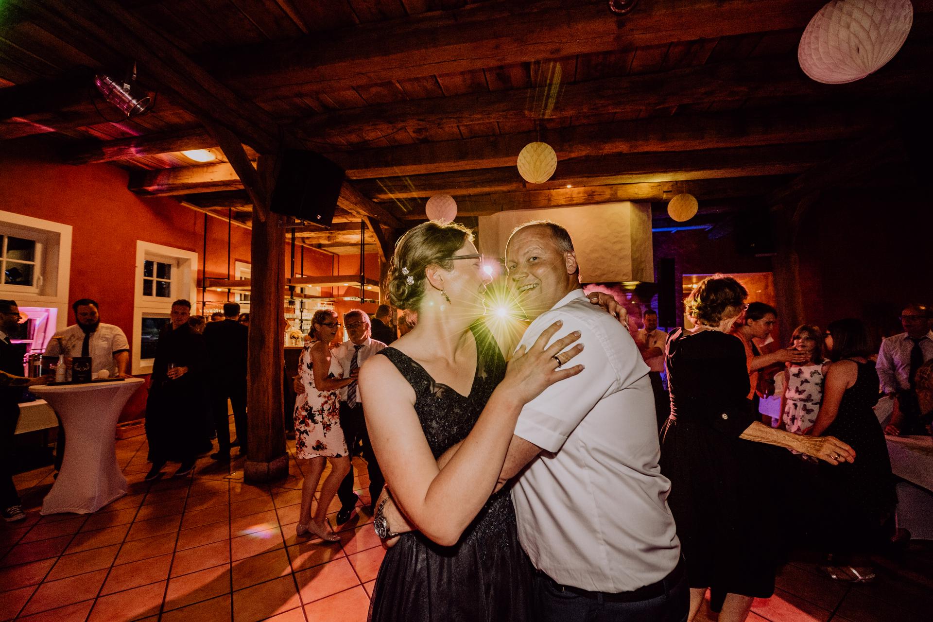 2018-06-02-Hochzeit-Birgit-Kai730