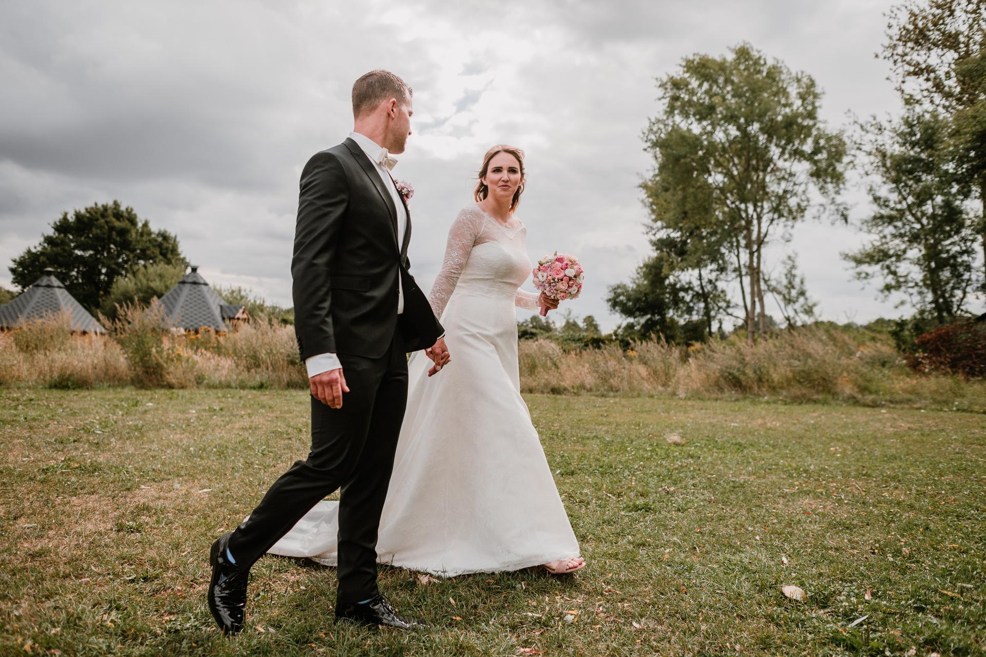 2019-08-10-Hochzeit-Tanja-Oliver-106