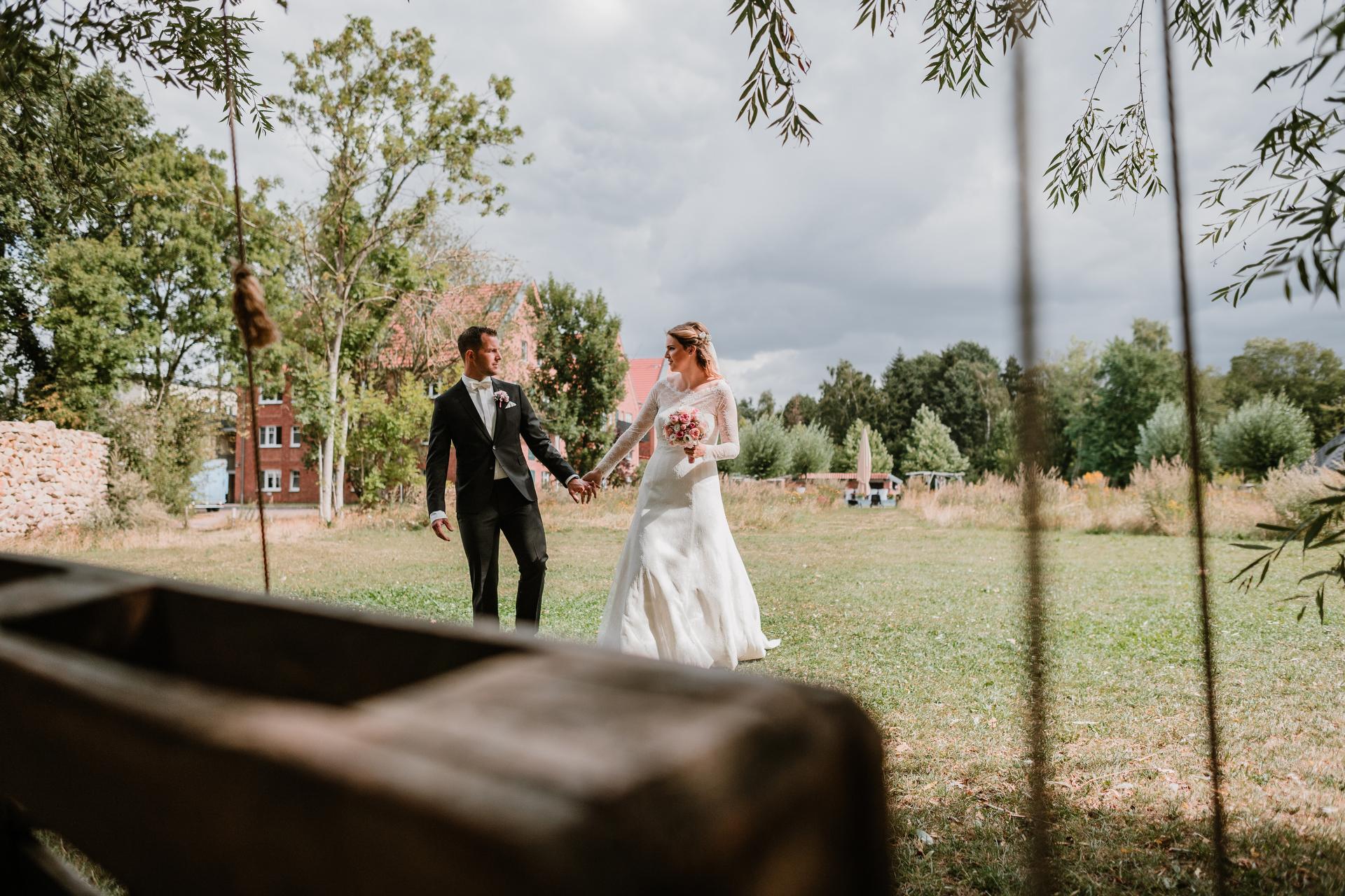 2019-08-10-Hochzeit-Tanja-Oliver-107