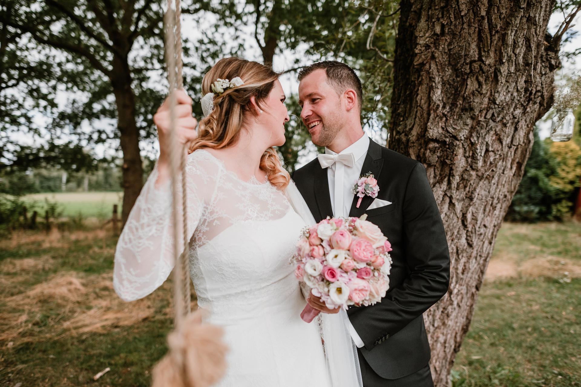 2019-08-10-Hochzeit-Tanja-Oliver-111