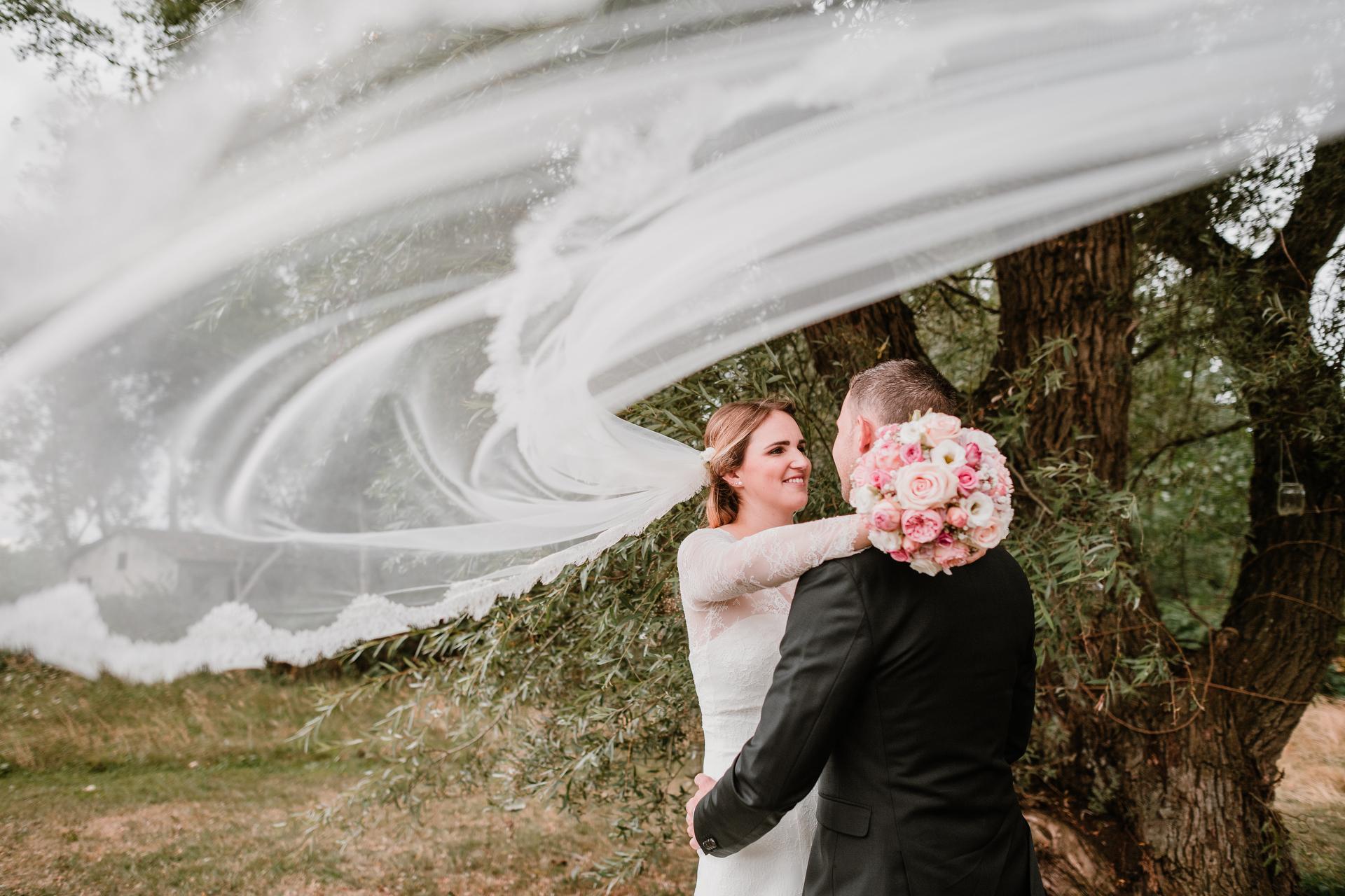 2019-08-10-Hochzeit-Tanja-Oliver-118