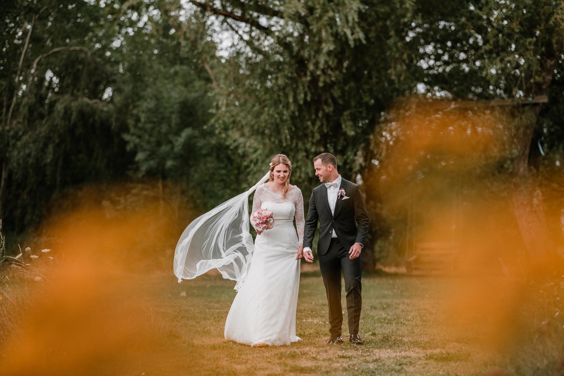 2019-08-10-Hochzeit-Tanja-Oliver-123