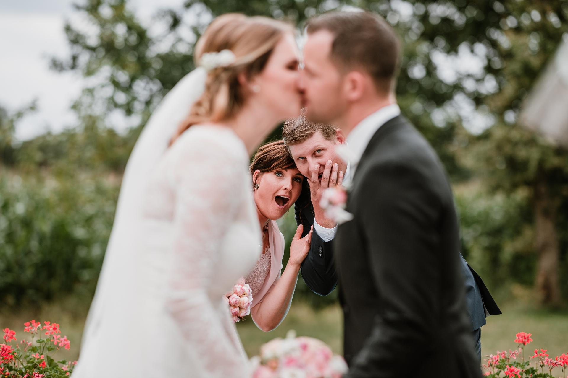 2019-08-10-Hochzeit-Tanja-Oliver-158