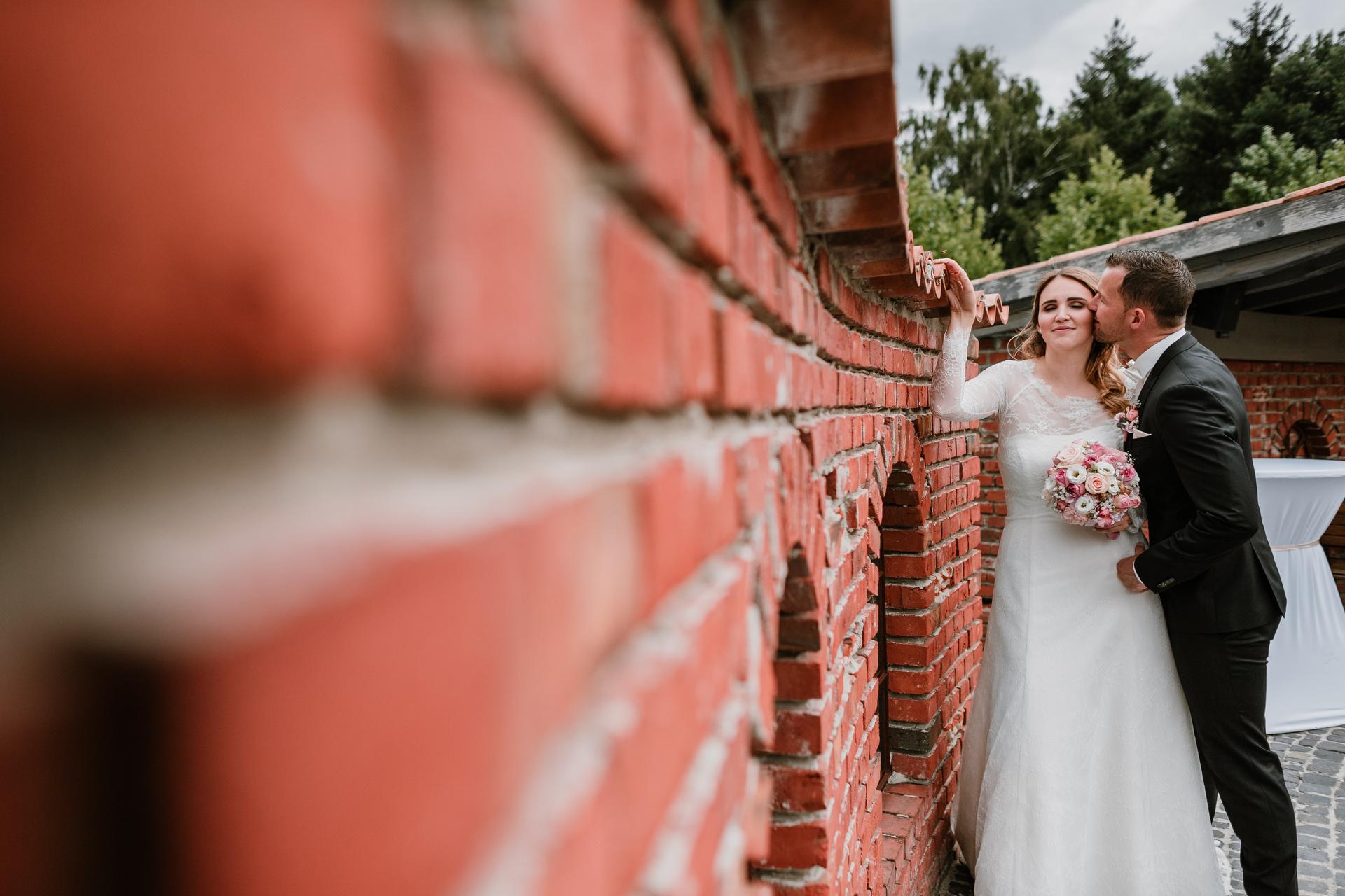 2019-08-10-Hochzeit-Tanja-Oliver-167