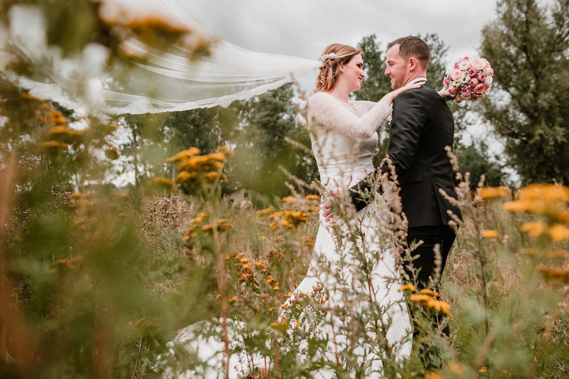 2019-08-10-Hochzeit-Tanja-Oliver-184