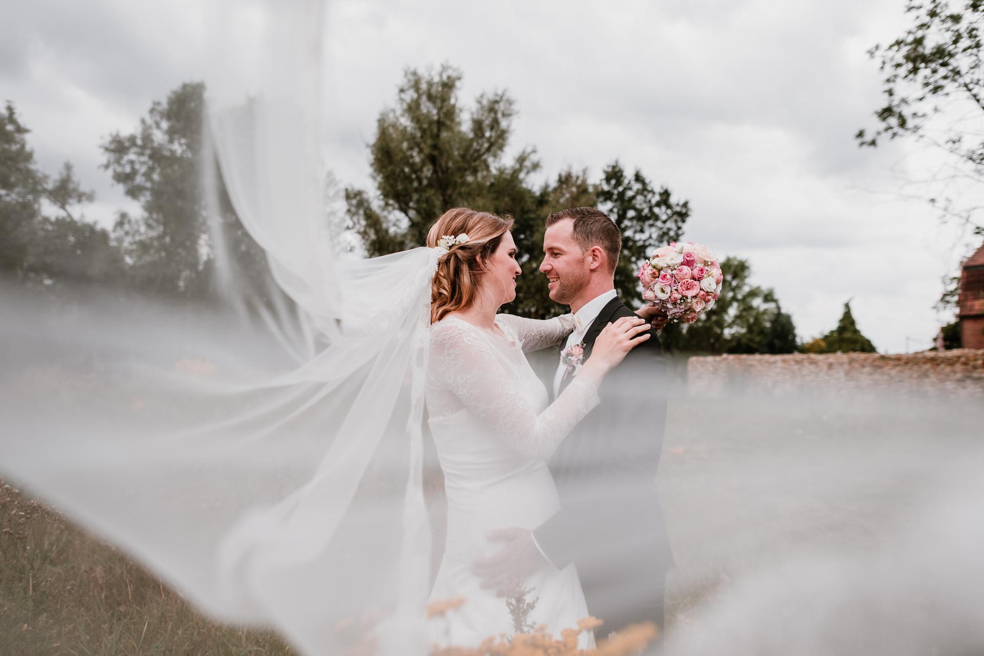 2019-08-10-Hochzeit-Tanja-Oliver-188