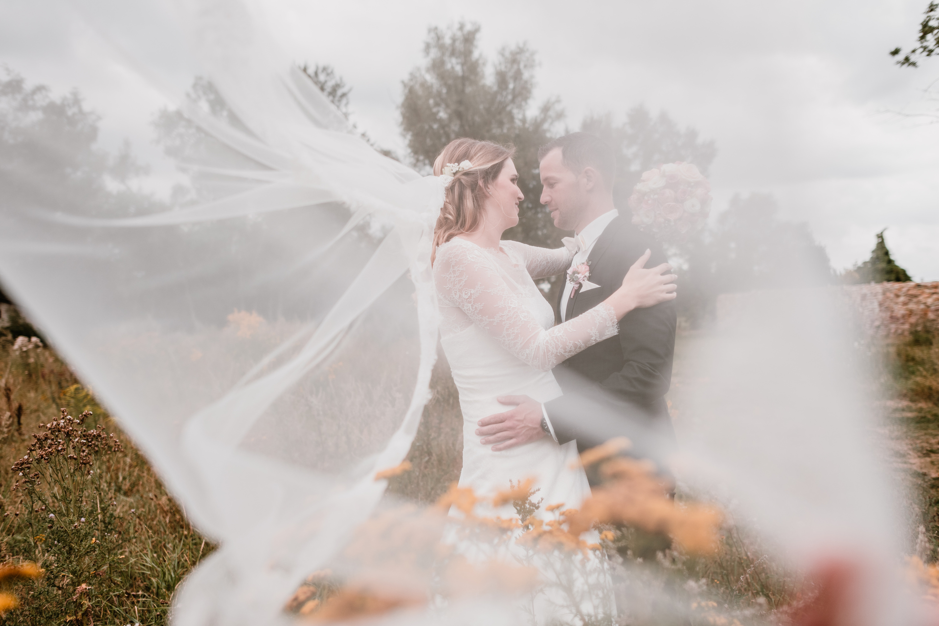 2019-08-10-Hochzeit-Tanja-Oliver-189