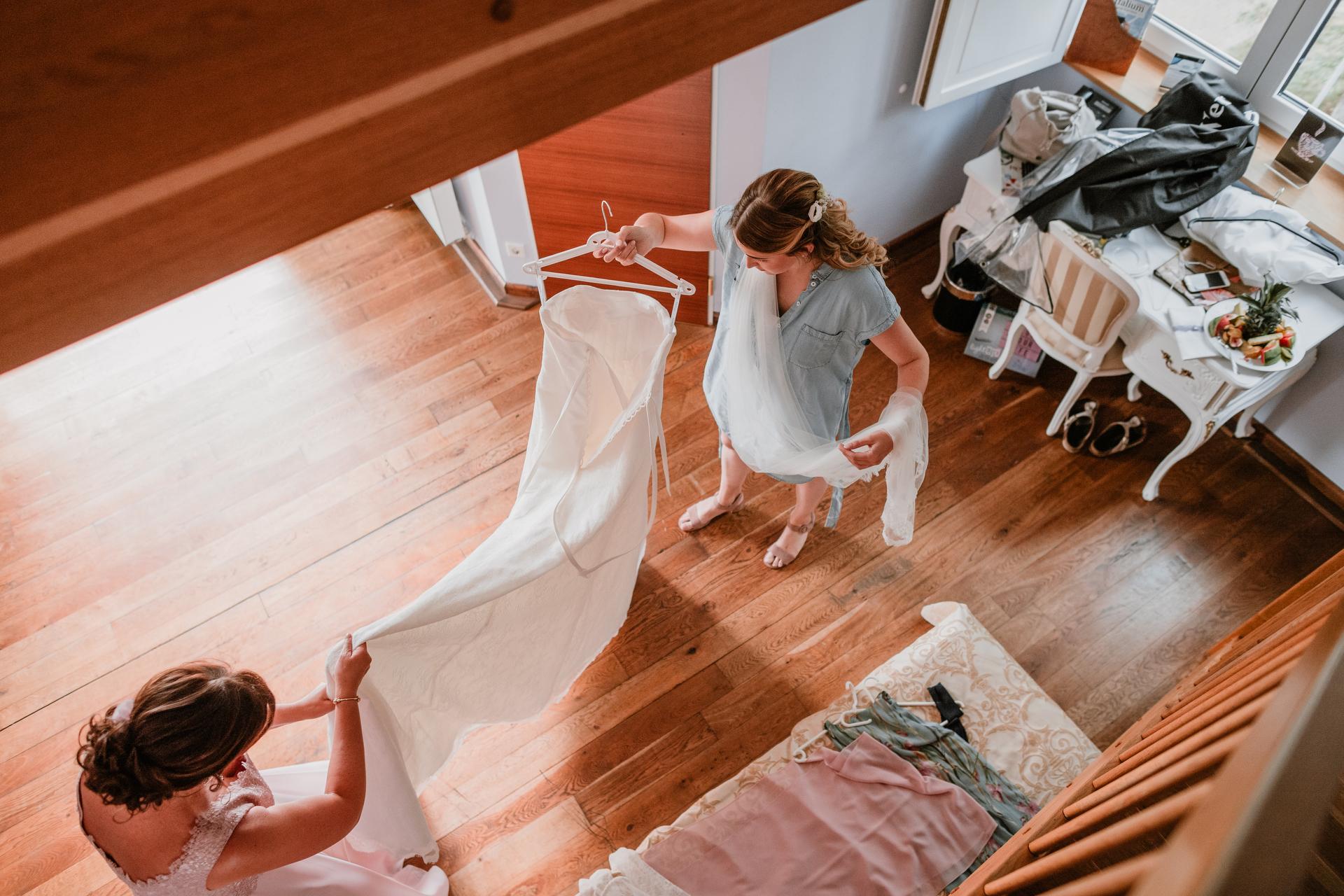 2019-08-10-Hochzeit-Tanja-Oliver-48