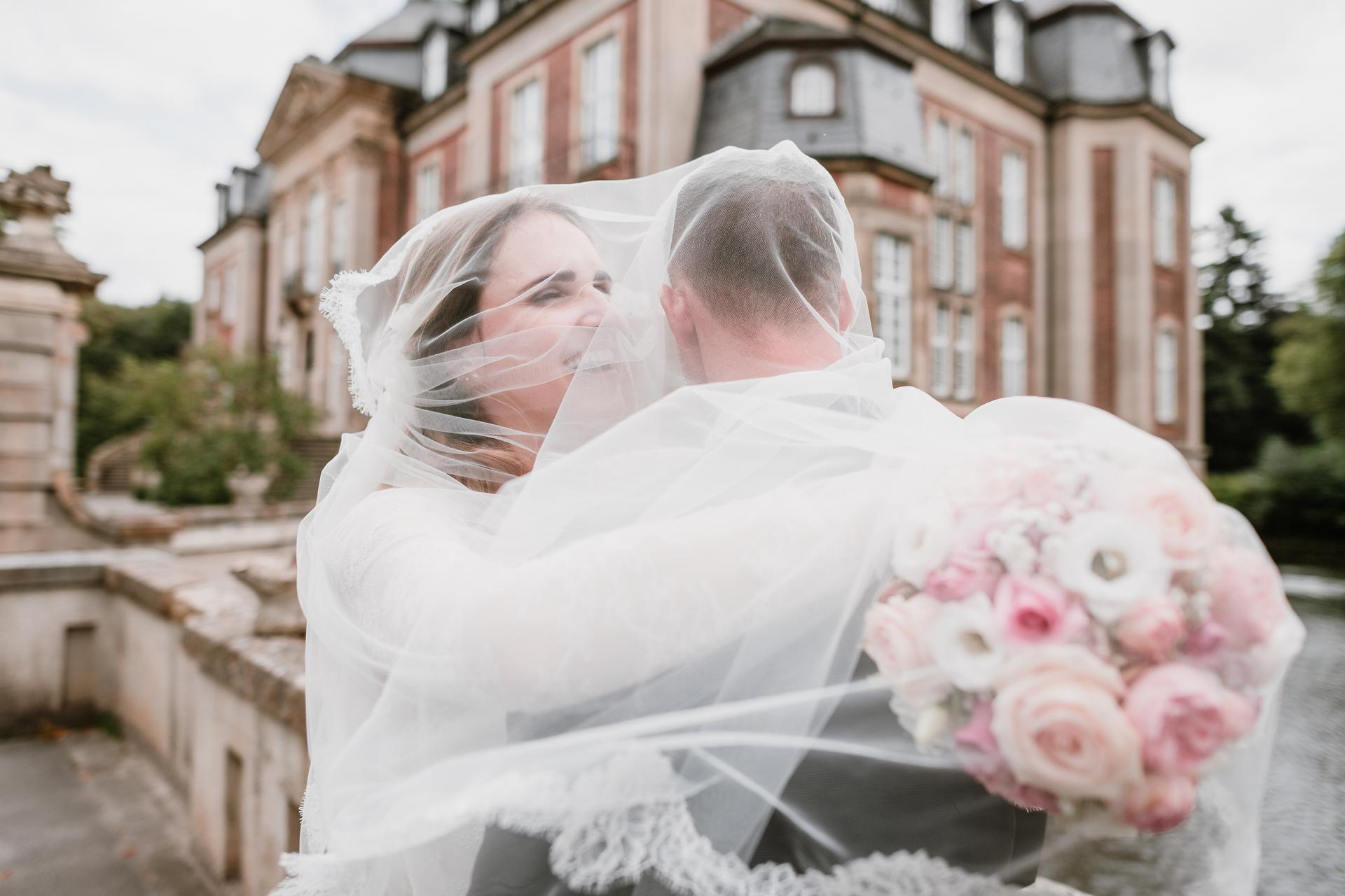 2019-08-10-Hochzeit-Tanja-Oliver-488