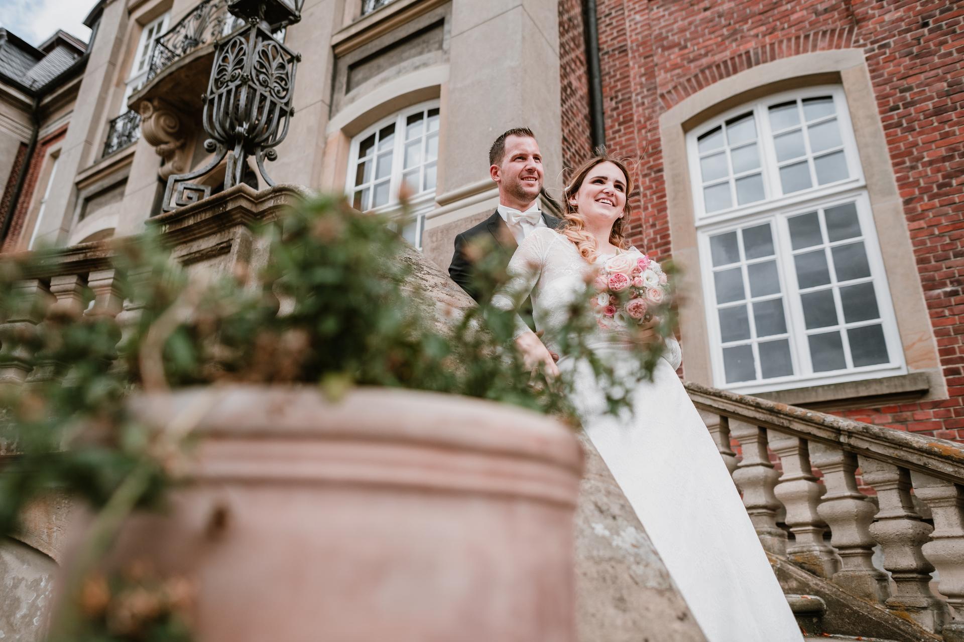 2019-08-10-Hochzeit-Tanja-Oliver-491