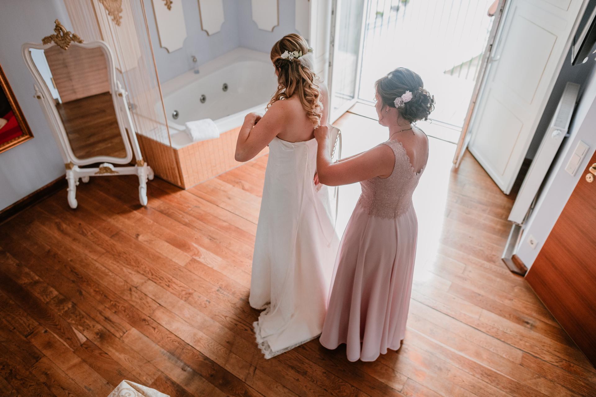 2019-08-10-Hochzeit-Tanja-Oliver-51