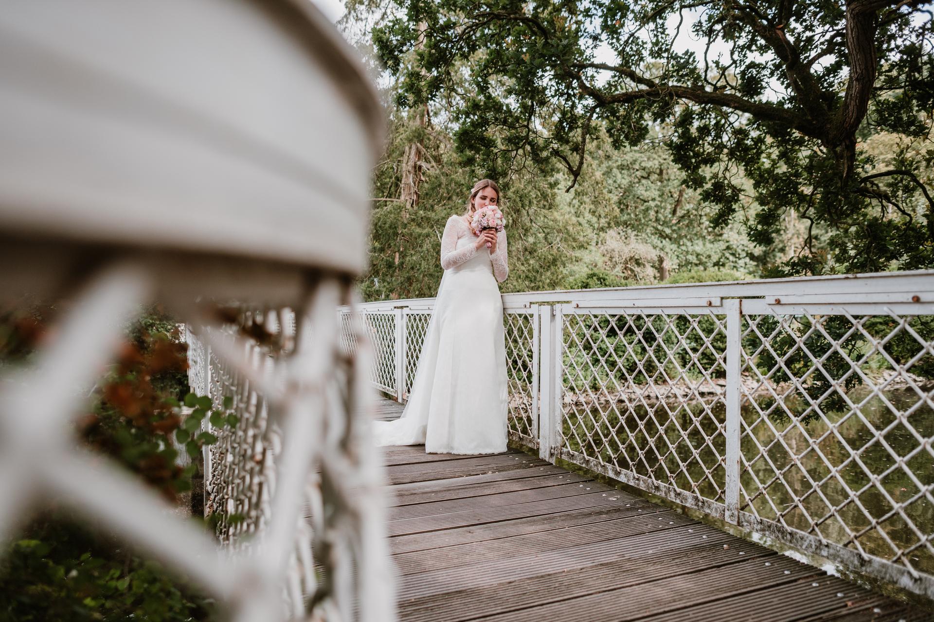 2019-08-10-Hochzeit-Tanja-Oliver-510