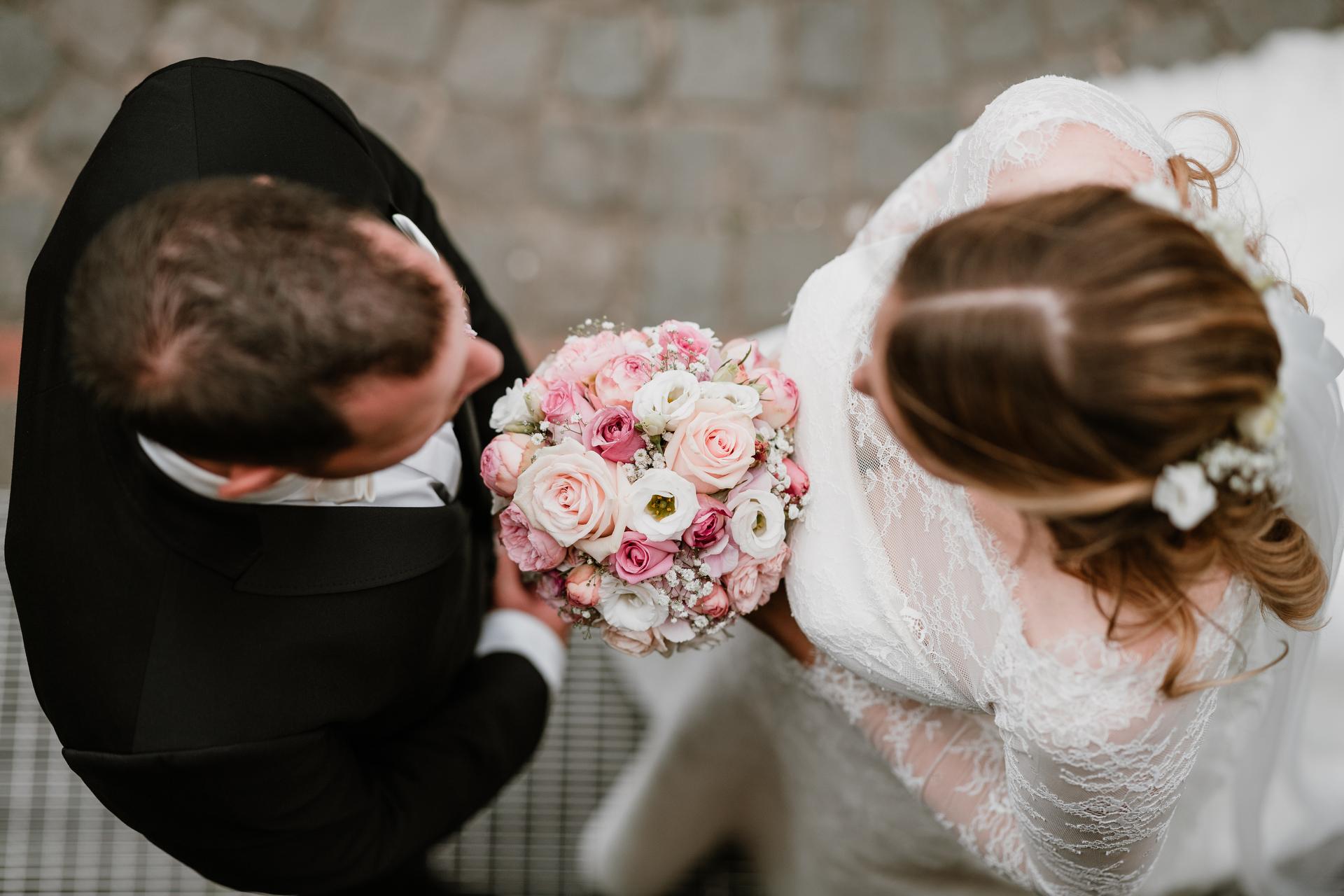 2019-08-10-Hochzeit-Tanja-Oliver-522