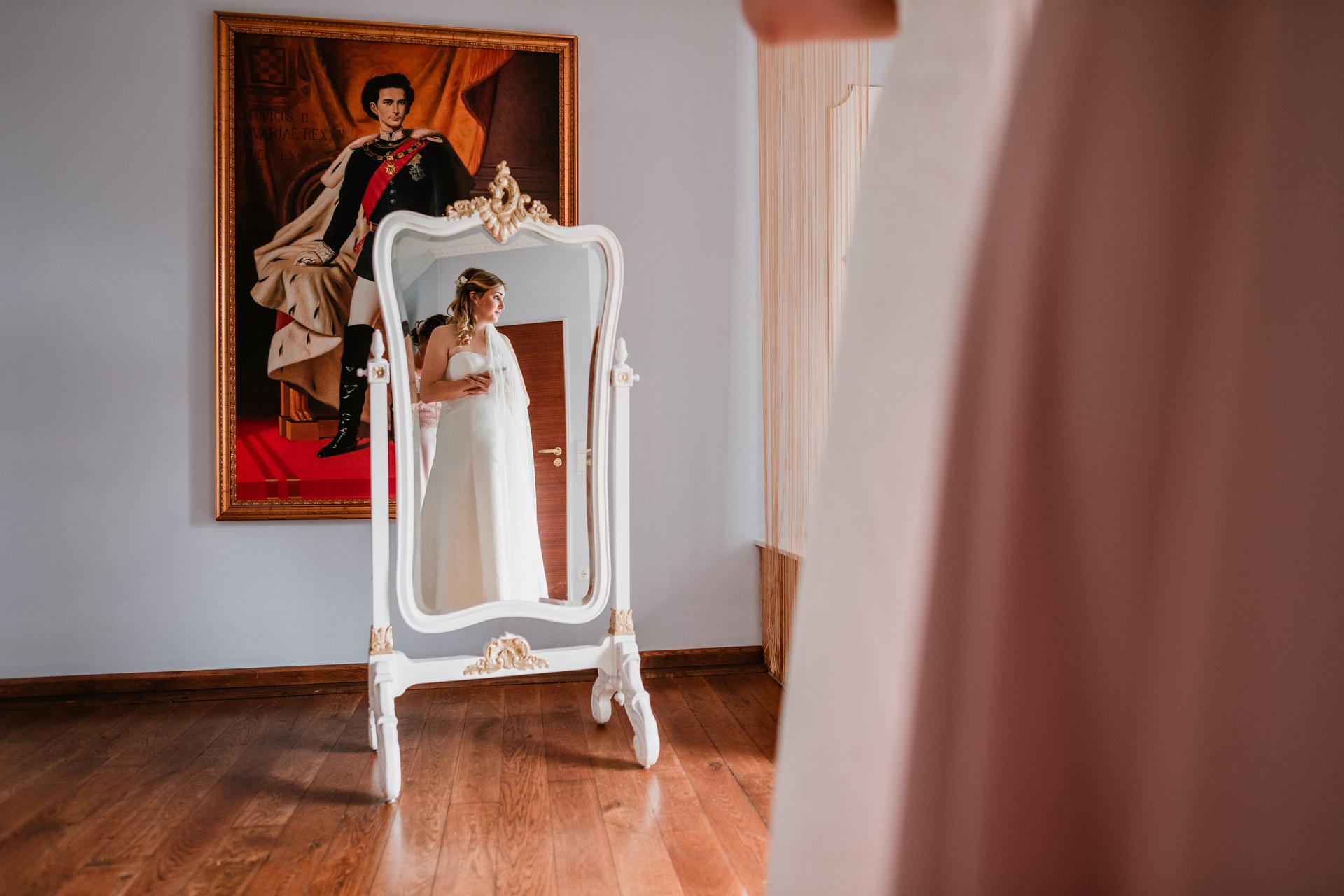 2019-08-10-Hochzeit-Tanja-Oliver-56