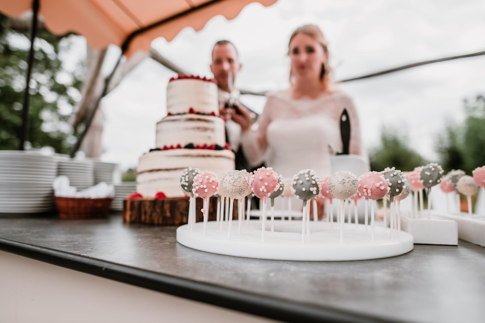 2019-08-10-Hochzeit-Tanja-Oliver-571
