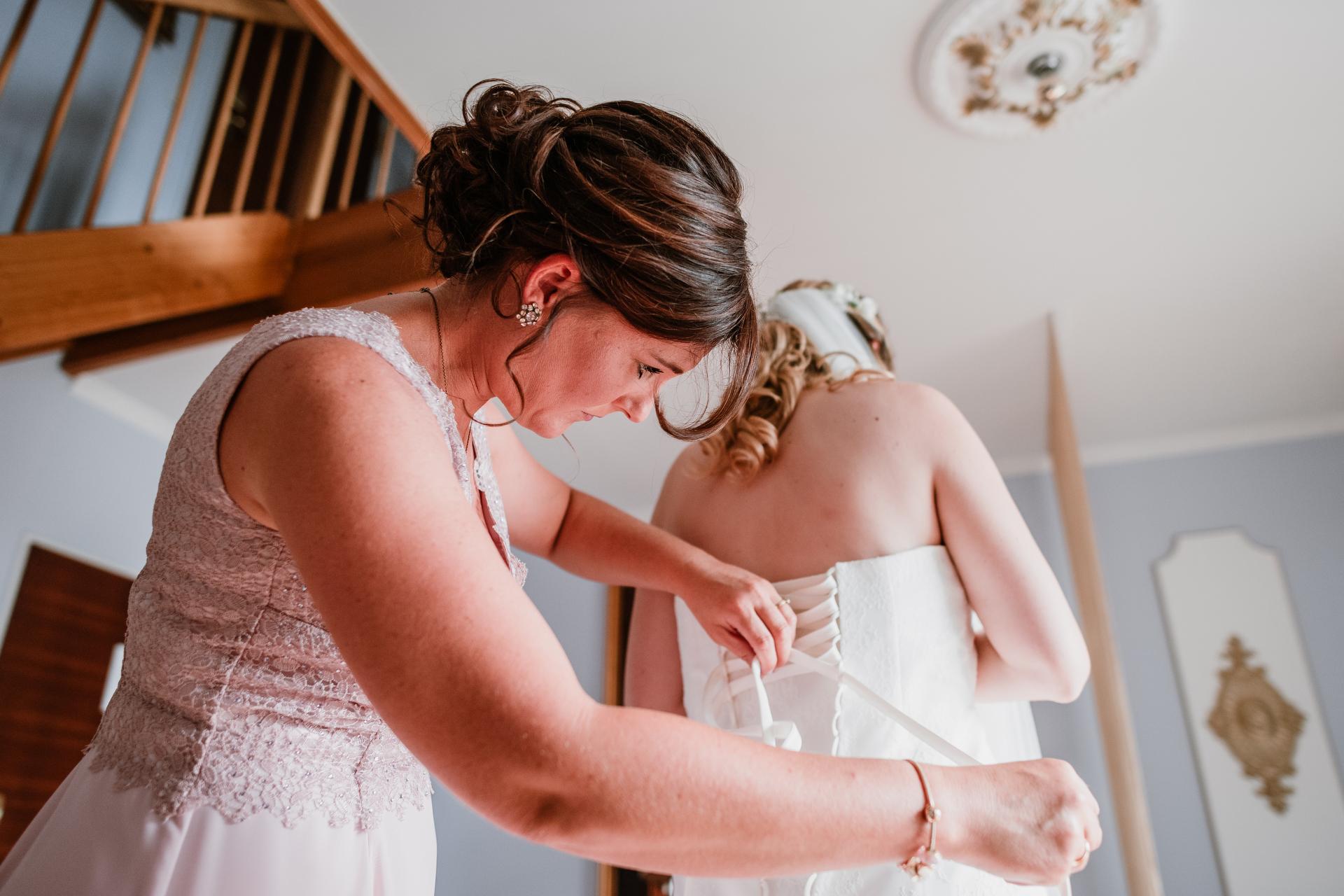 2019-08-10-Hochzeit-Tanja-Oliver-59