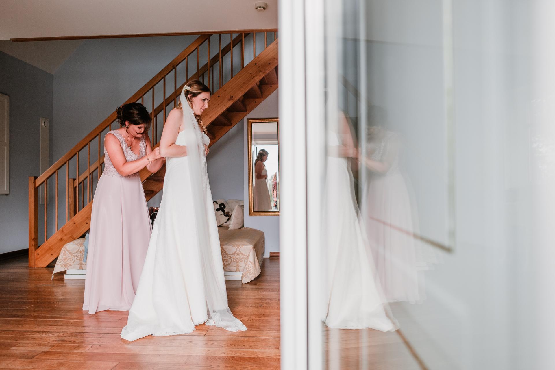 2019-08-10-Hochzeit-Tanja-Oliver-62