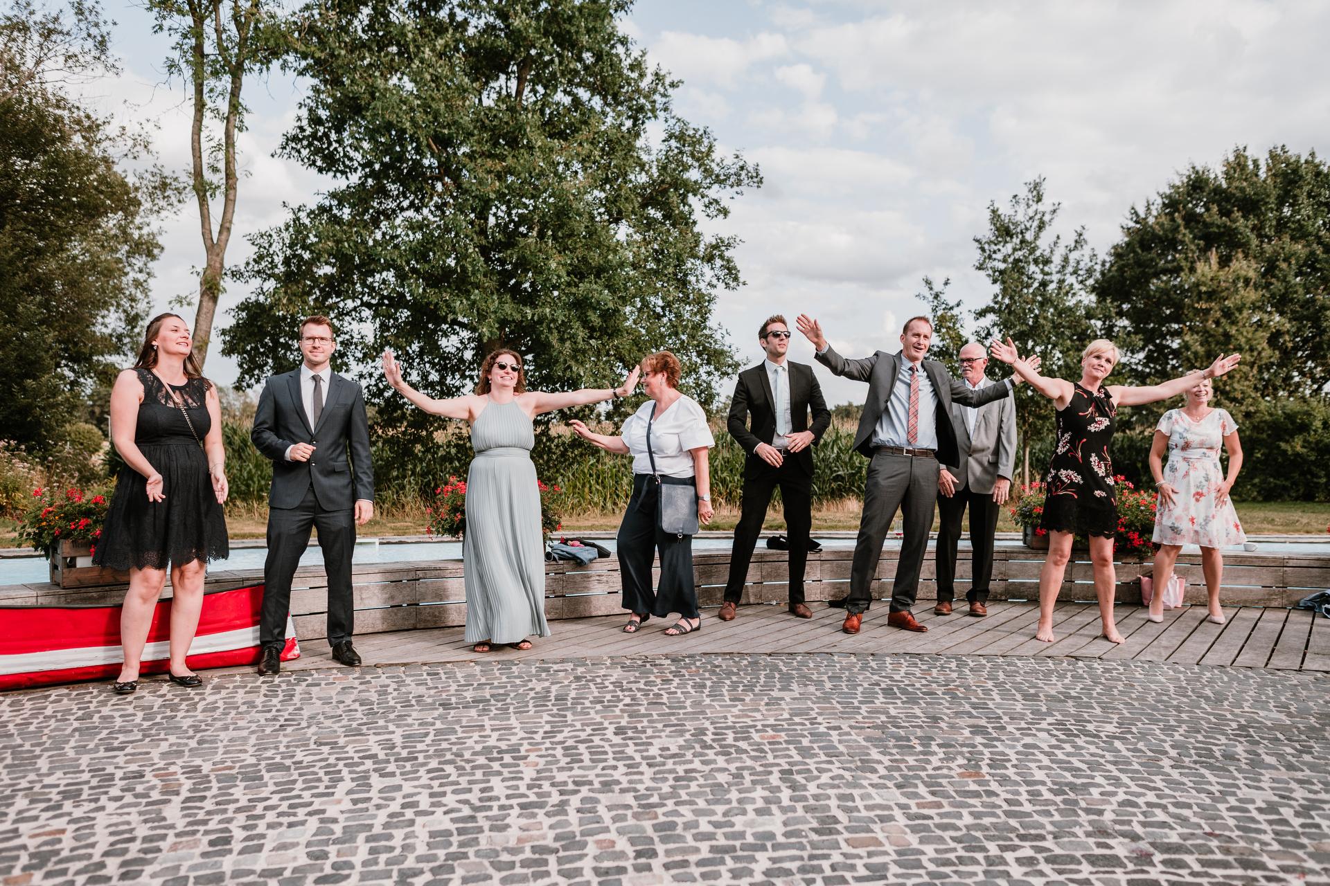 2019-08-10-Hochzeit-Tanja-Oliver-660