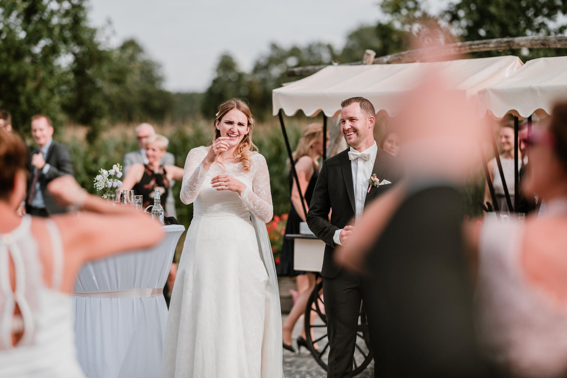 2019-08-10-Hochzeit-Tanja-Oliver-668
