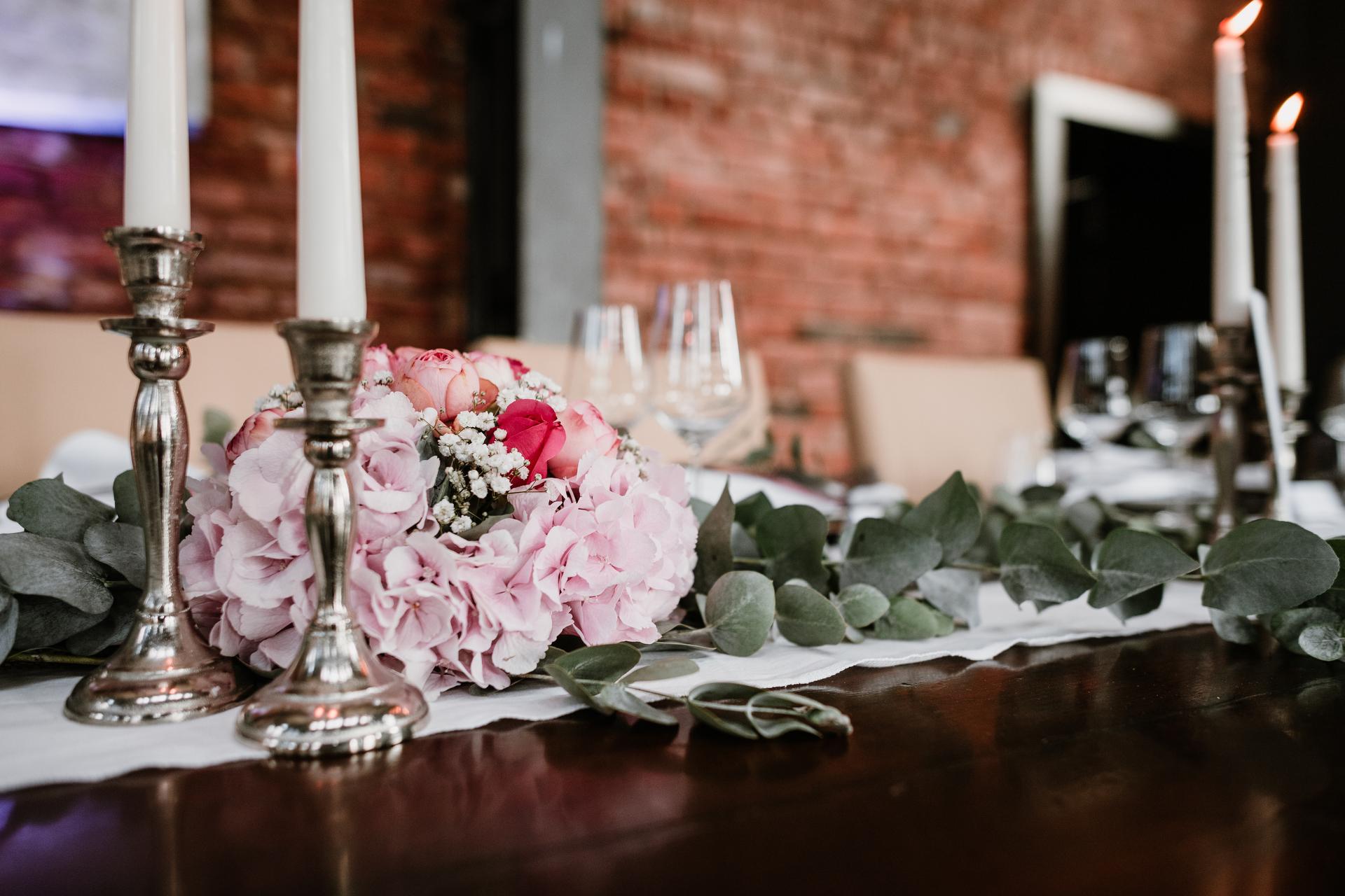 2019-08-10-Hochzeit-Tanja-Oliver-730