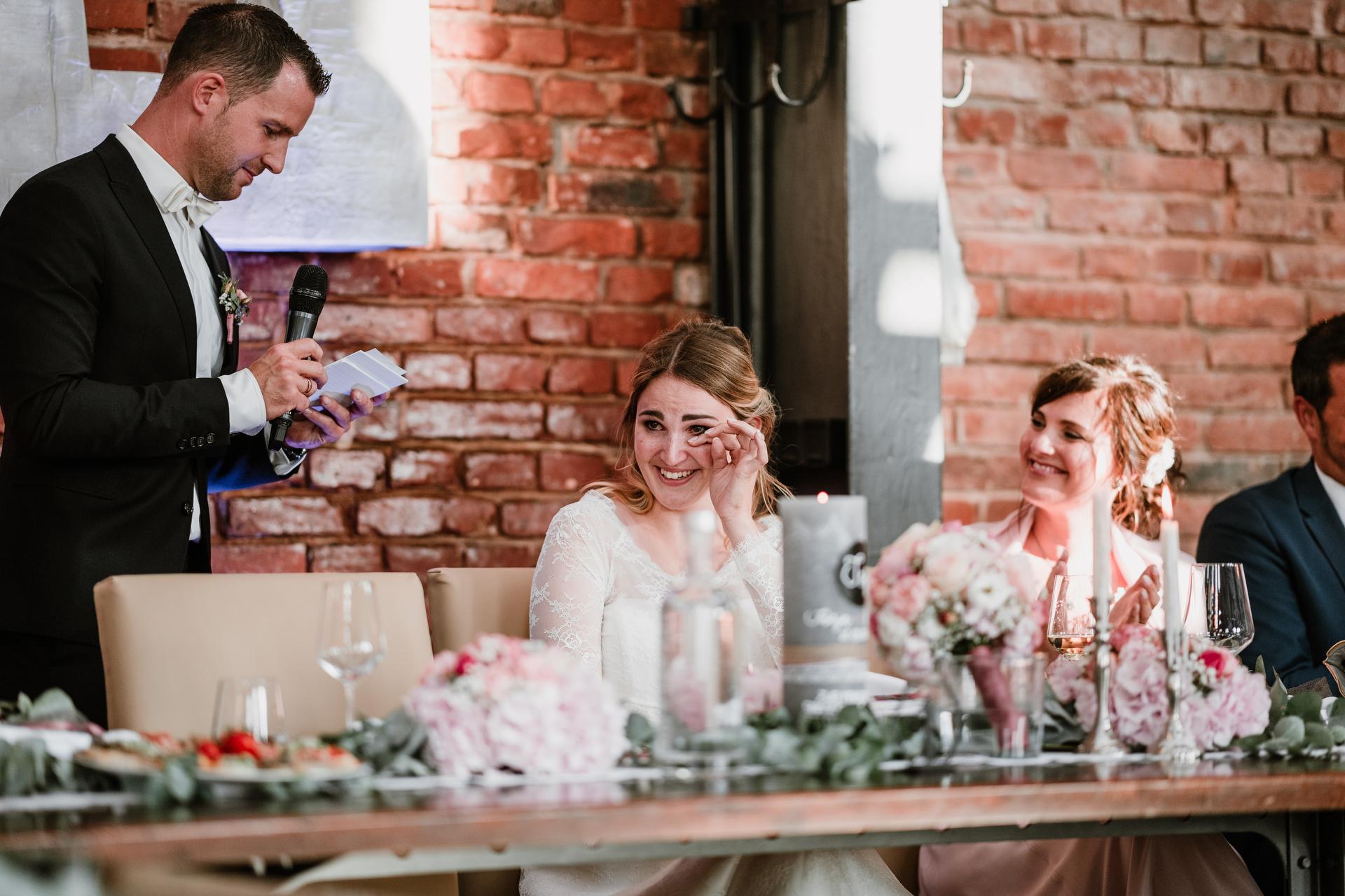 2019-08-10-Hochzeit-Tanja-Oliver-773