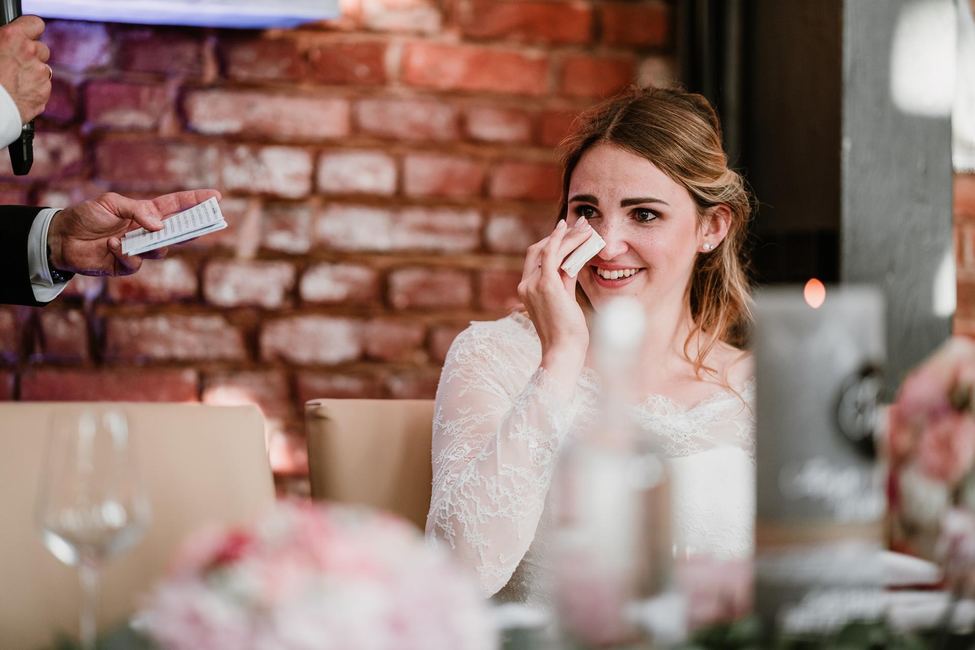 2019-08-10-Hochzeit-Tanja-Oliver-775