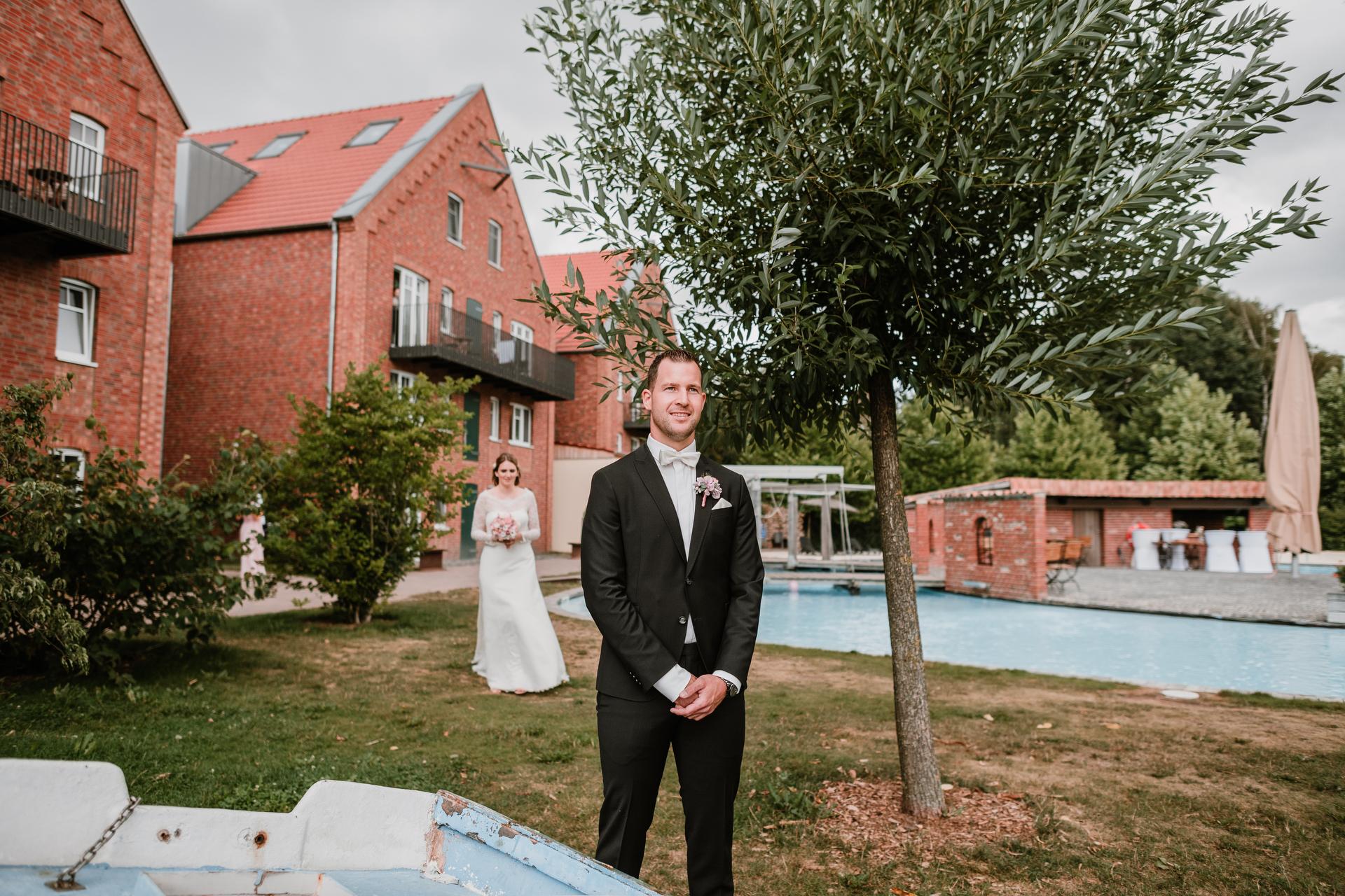 2019-08-10-Hochzeit-Tanja-Oliver-83