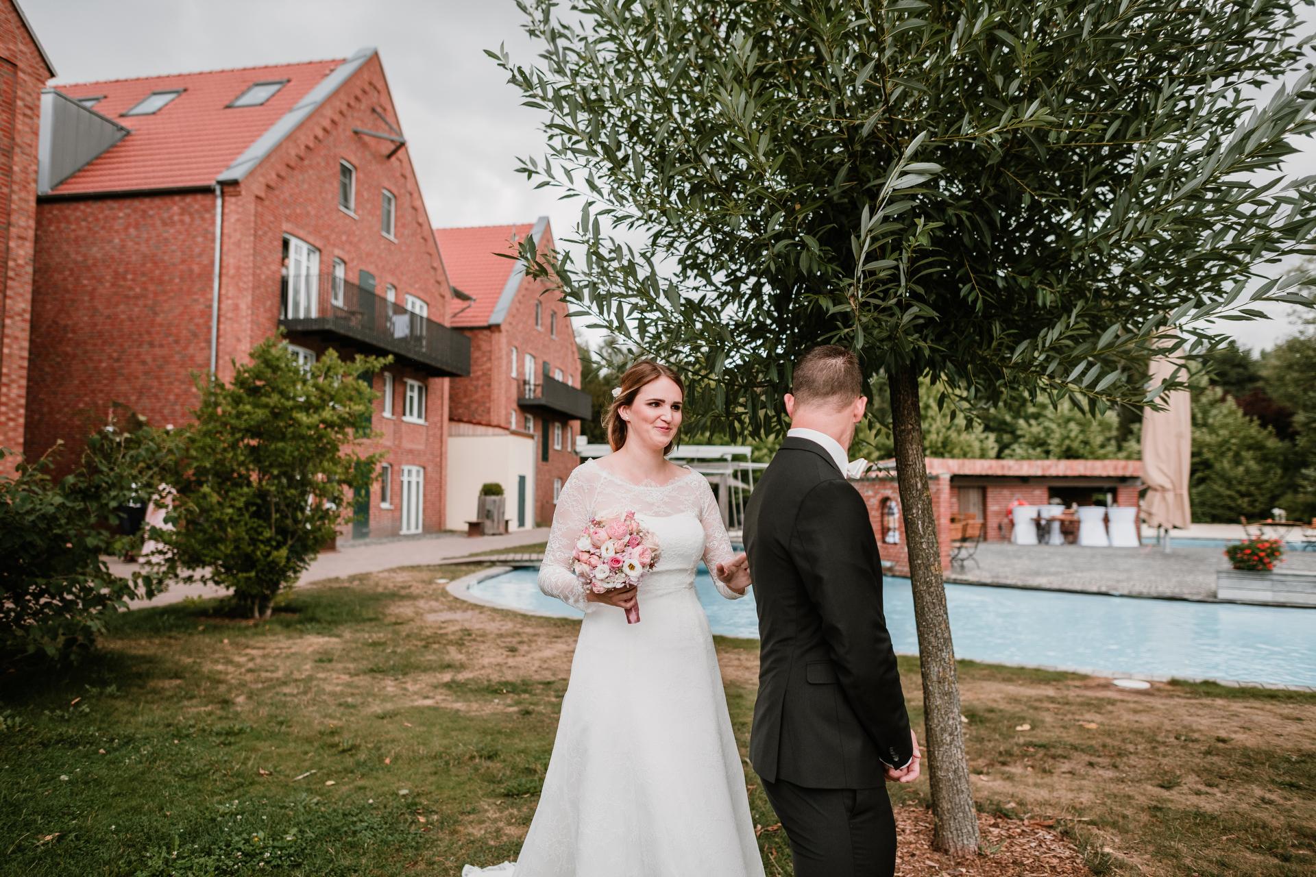 2019-08-10-Hochzeit-Tanja-Oliver-88