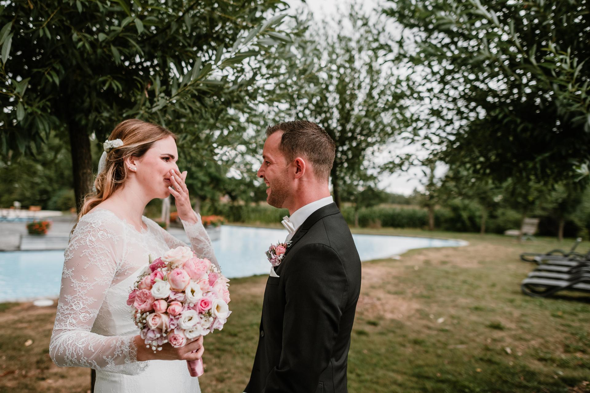 2019-08-10-Hochzeit-Tanja-Oliver-89