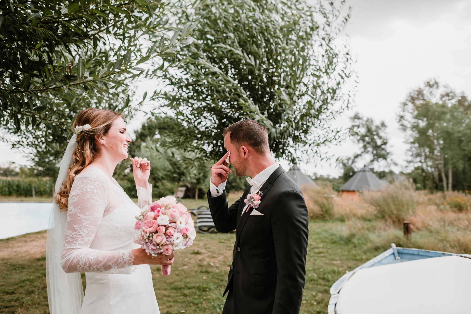 2019-08-10-Hochzeit-Tanja-Oliver-95
