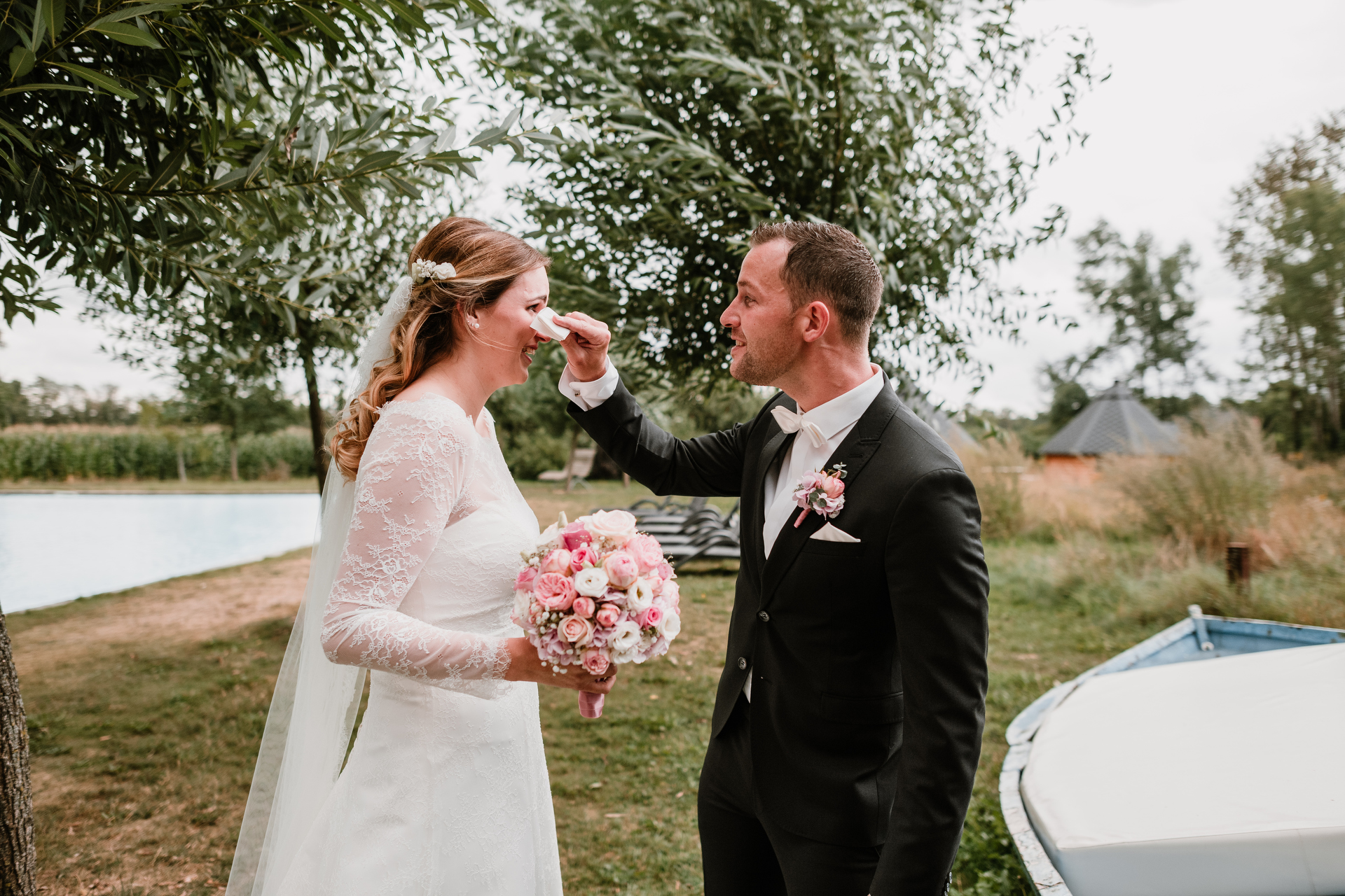 2019-08-10-Hochzeit-Tanja-Oliver-96