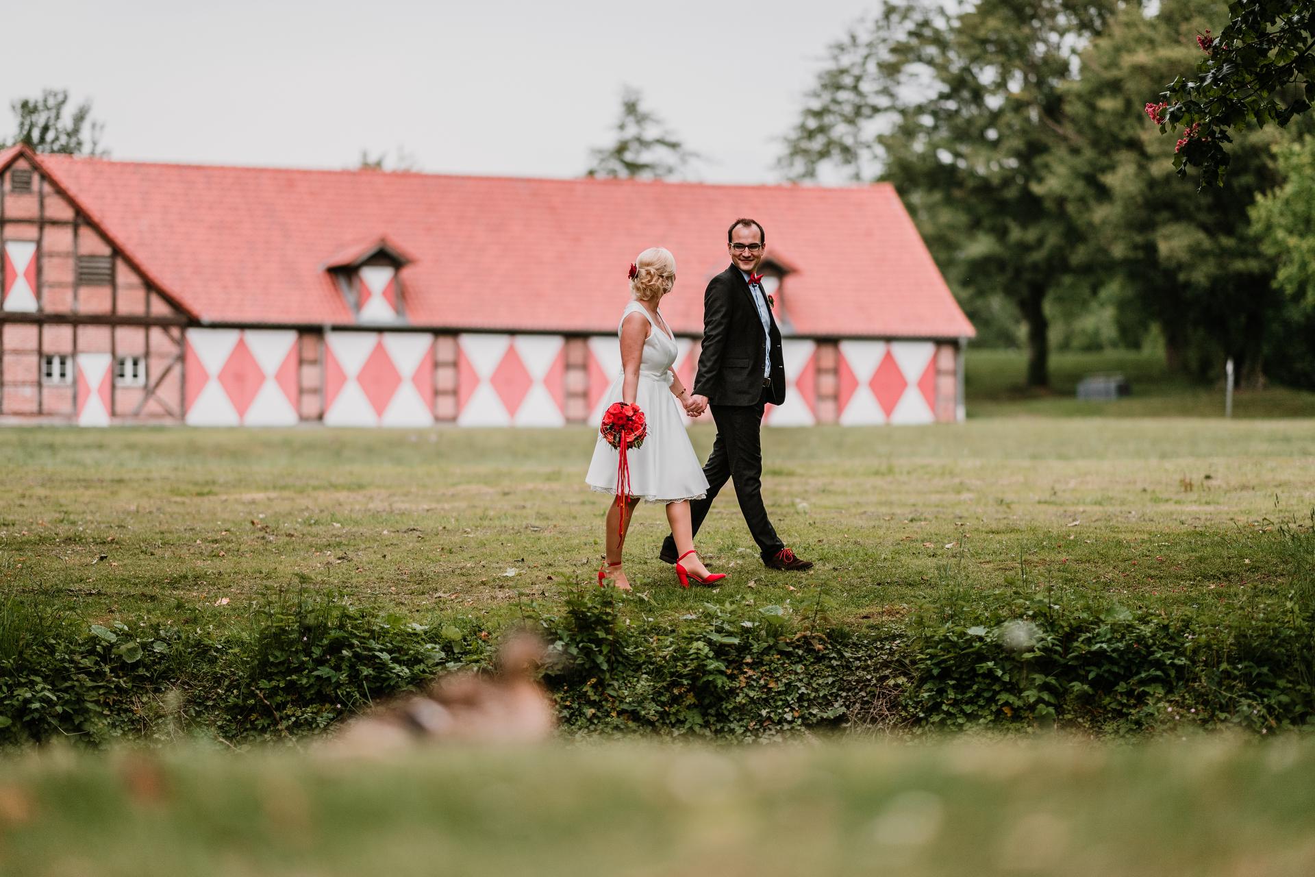 Hzt-Ann-Christin-Stefan-Standesamt-05-2019-027