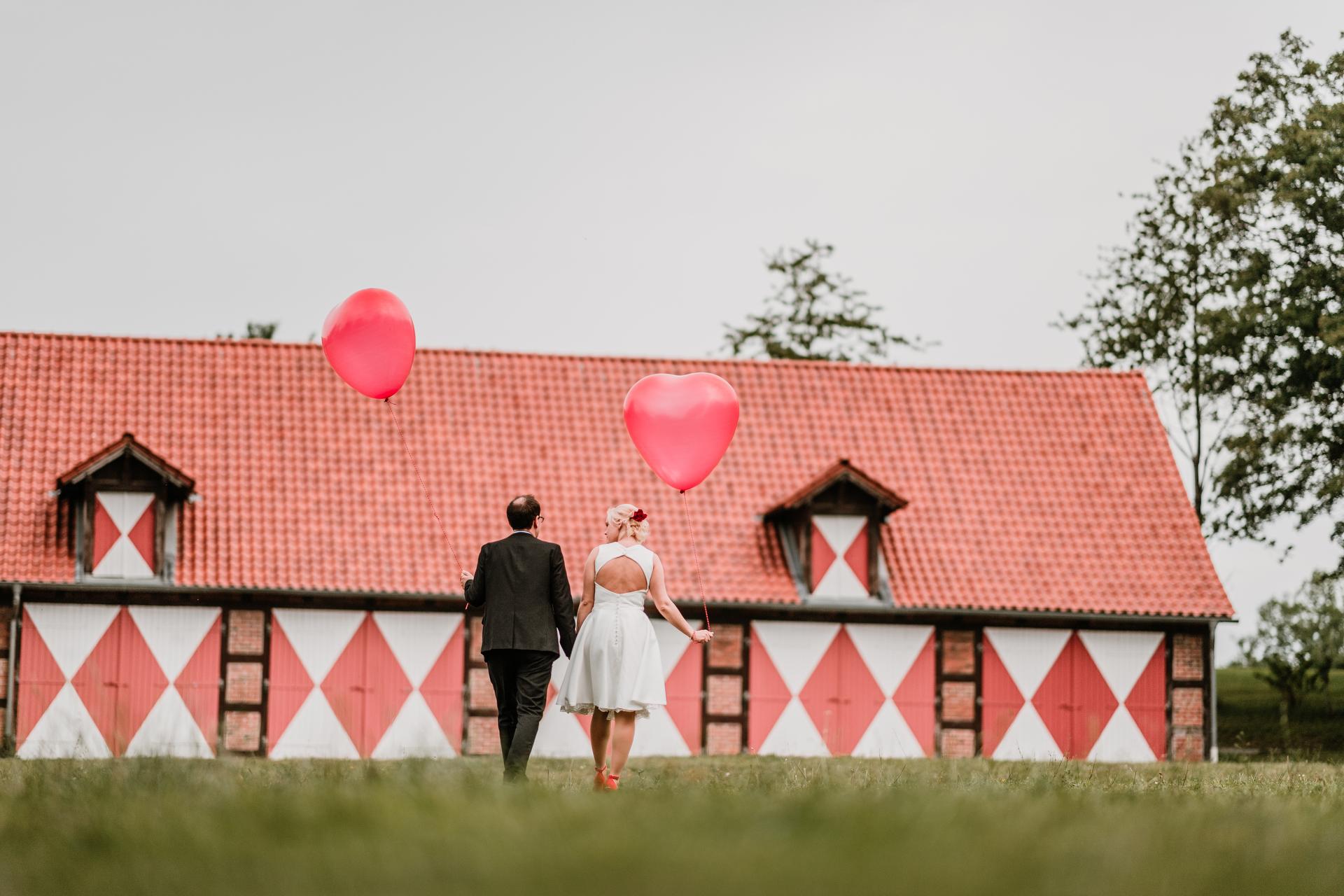 Hzt-Ann-Christin-Stefan-Standesamt-05-2019-030