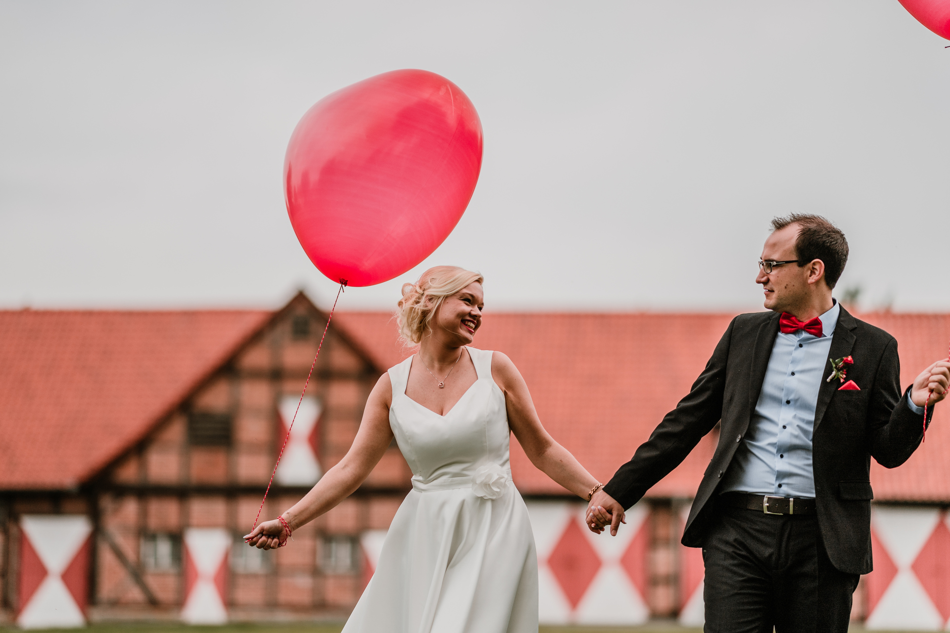 Hzt-Ann-Christin-Stefan-Standesamt-05-2019-031