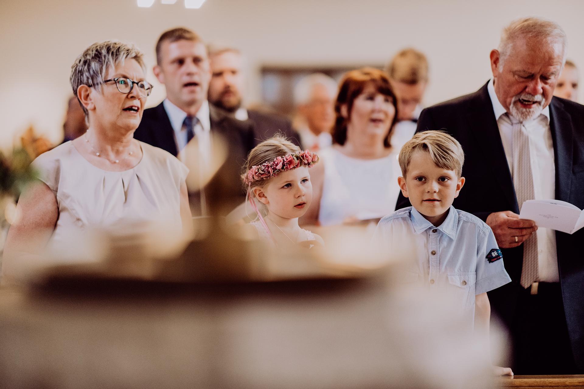 Hzt-Julia-Johannes-Kirche-08-2018-047