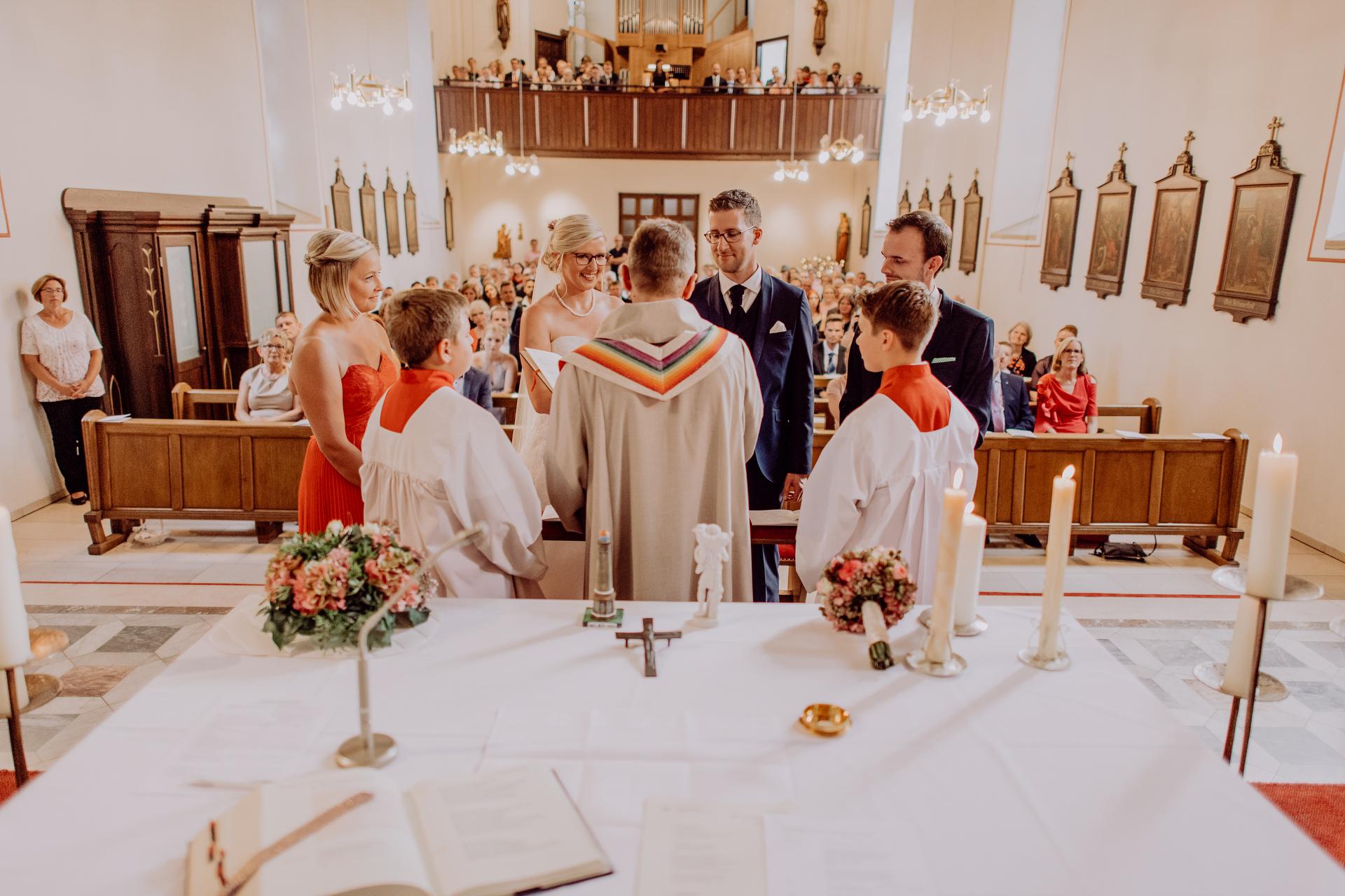 Hzt-Julia-Johannes-Kirche-08-2018-049
