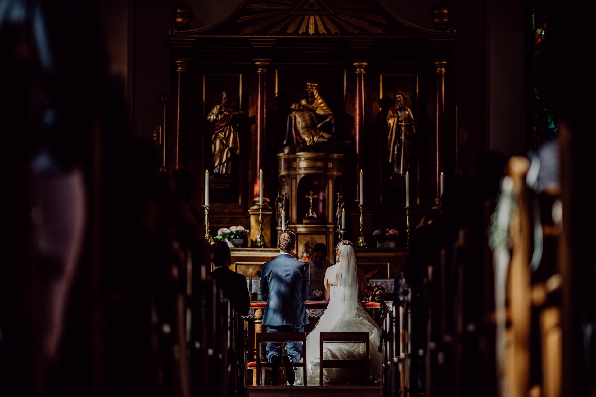 Hzt-Julia-Johannes-Kirche-08-2018-051