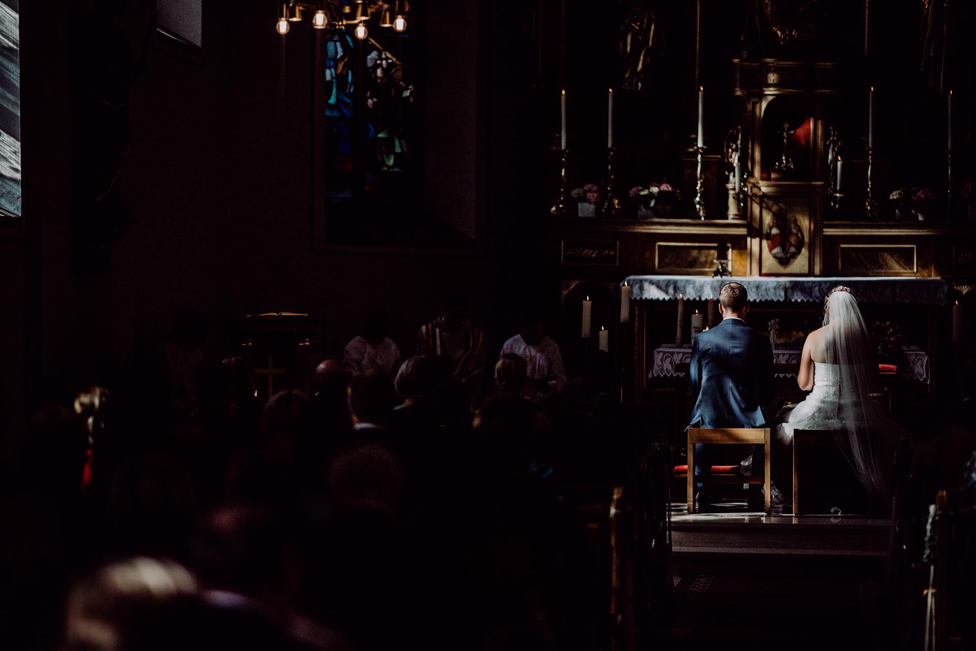 Hzt-Julia-Johannes-Kirche-08-2018-053