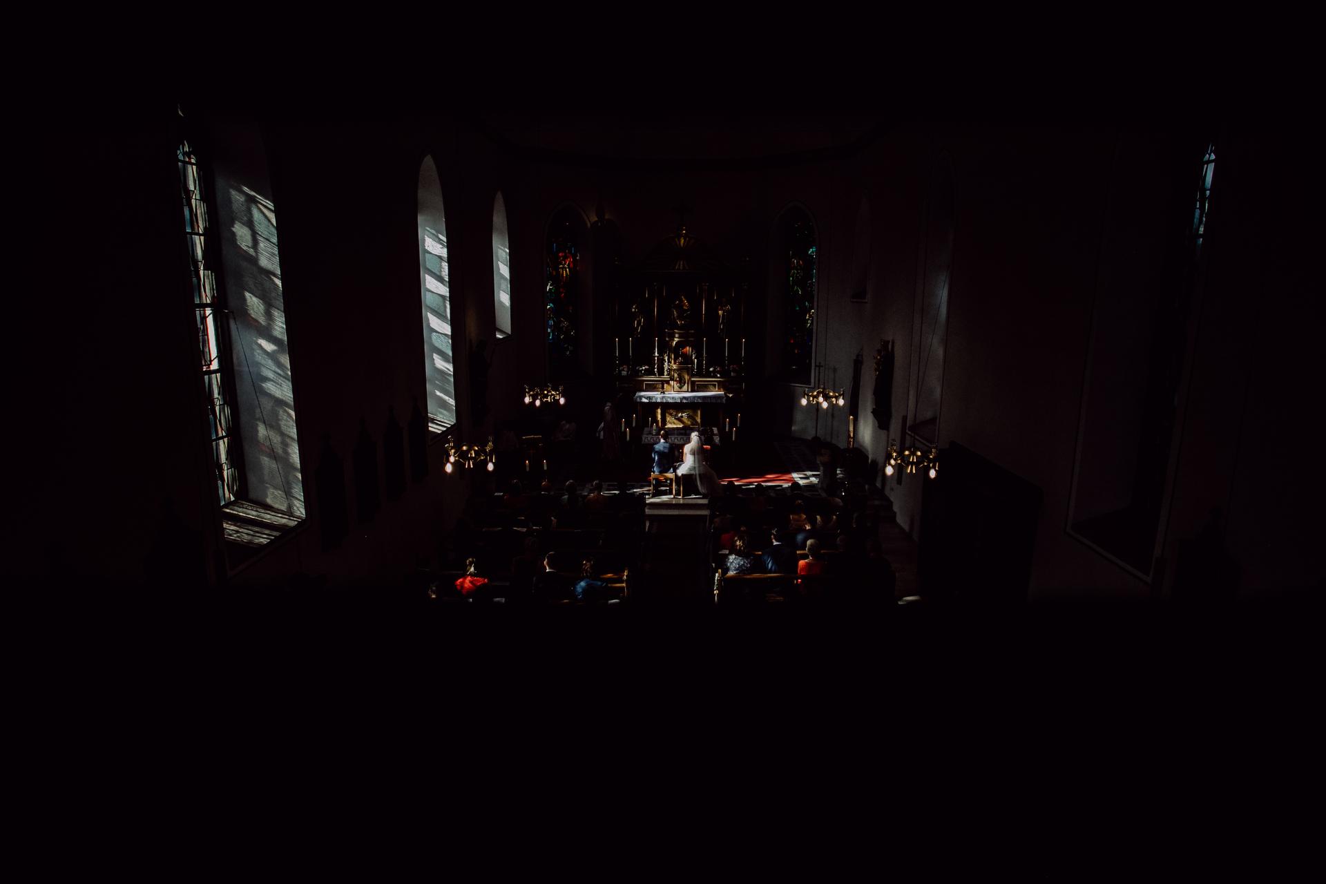 Hzt-Julia-Johannes-Kirche-08-2018-054