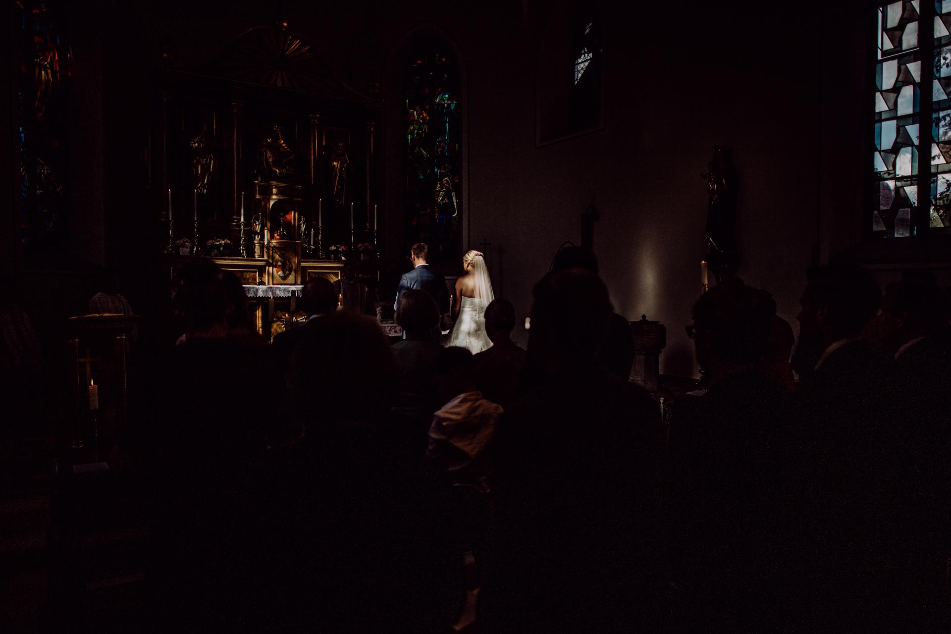 Hzt-Julia-Johannes-Kirche-08-2018-055