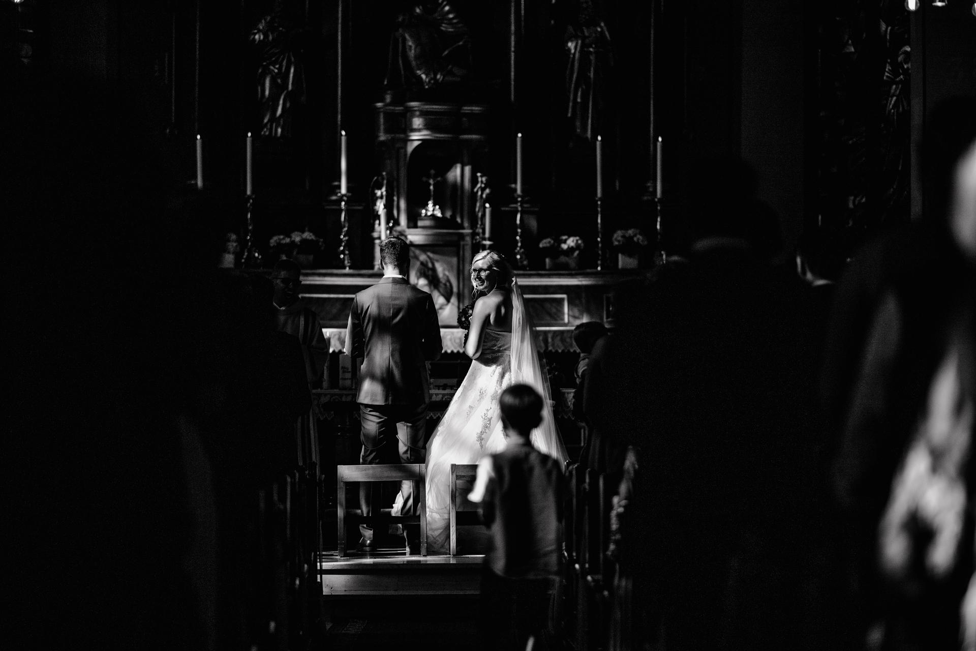 Hzt-Julia-Johannes-Kirche-08-2018-056