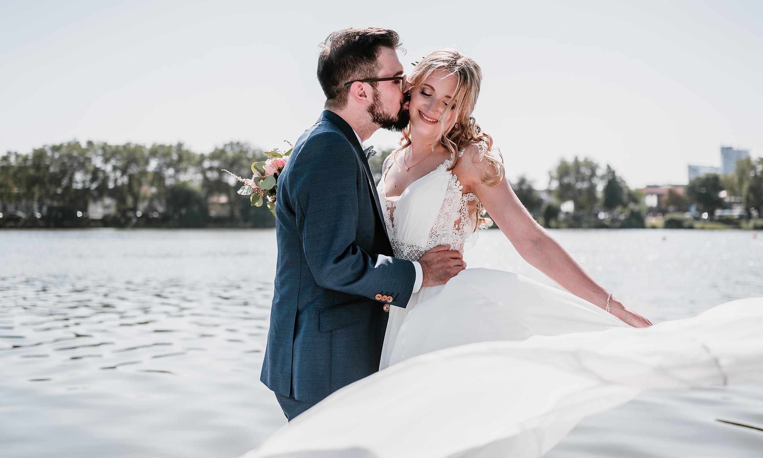 Unsere-Hochzeit-31082019-80