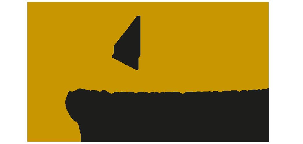 Guido Kirchner
